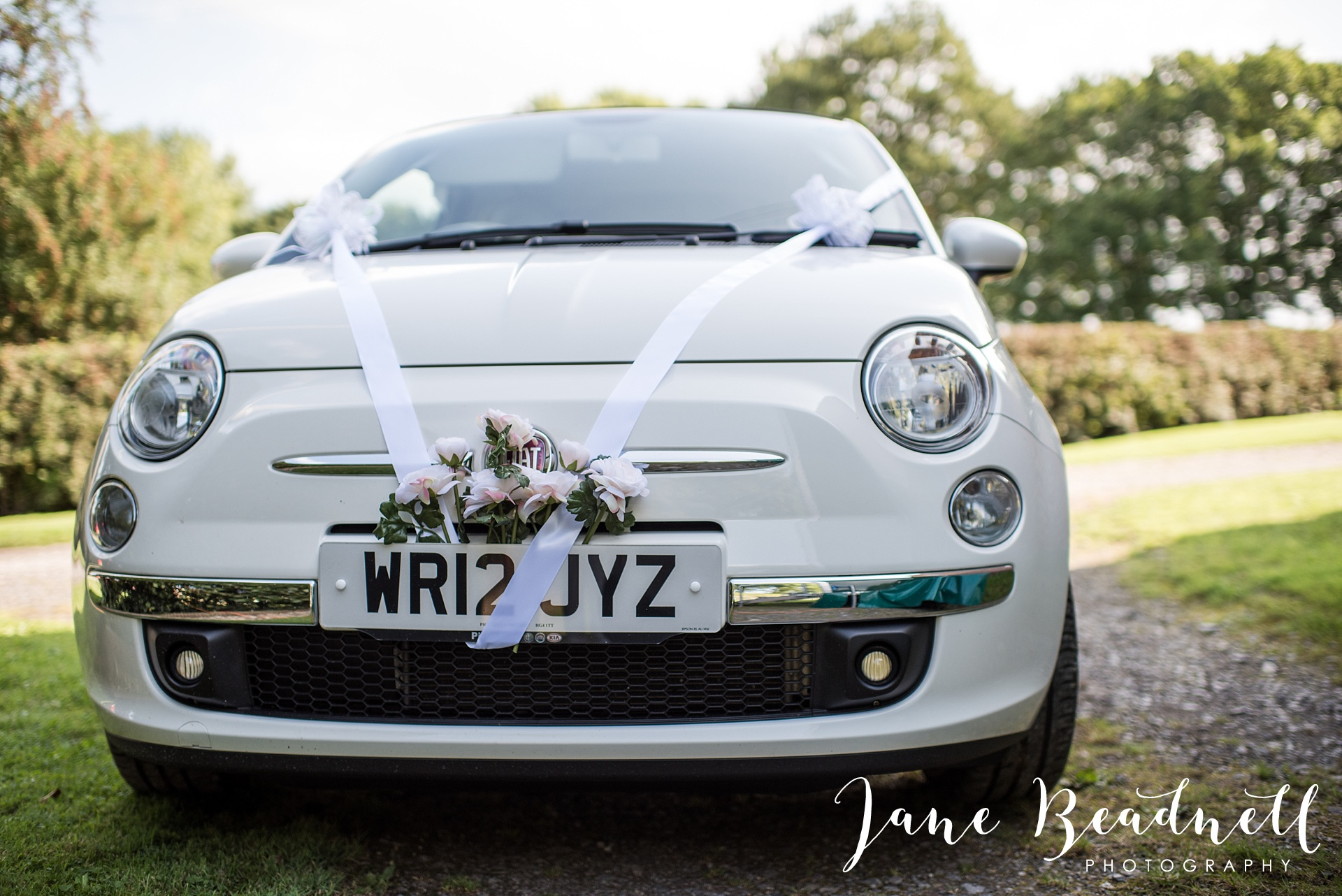 fine-art-wedding-photographer-jane-beadnell-yorkshire-wedding-photographer_0030
