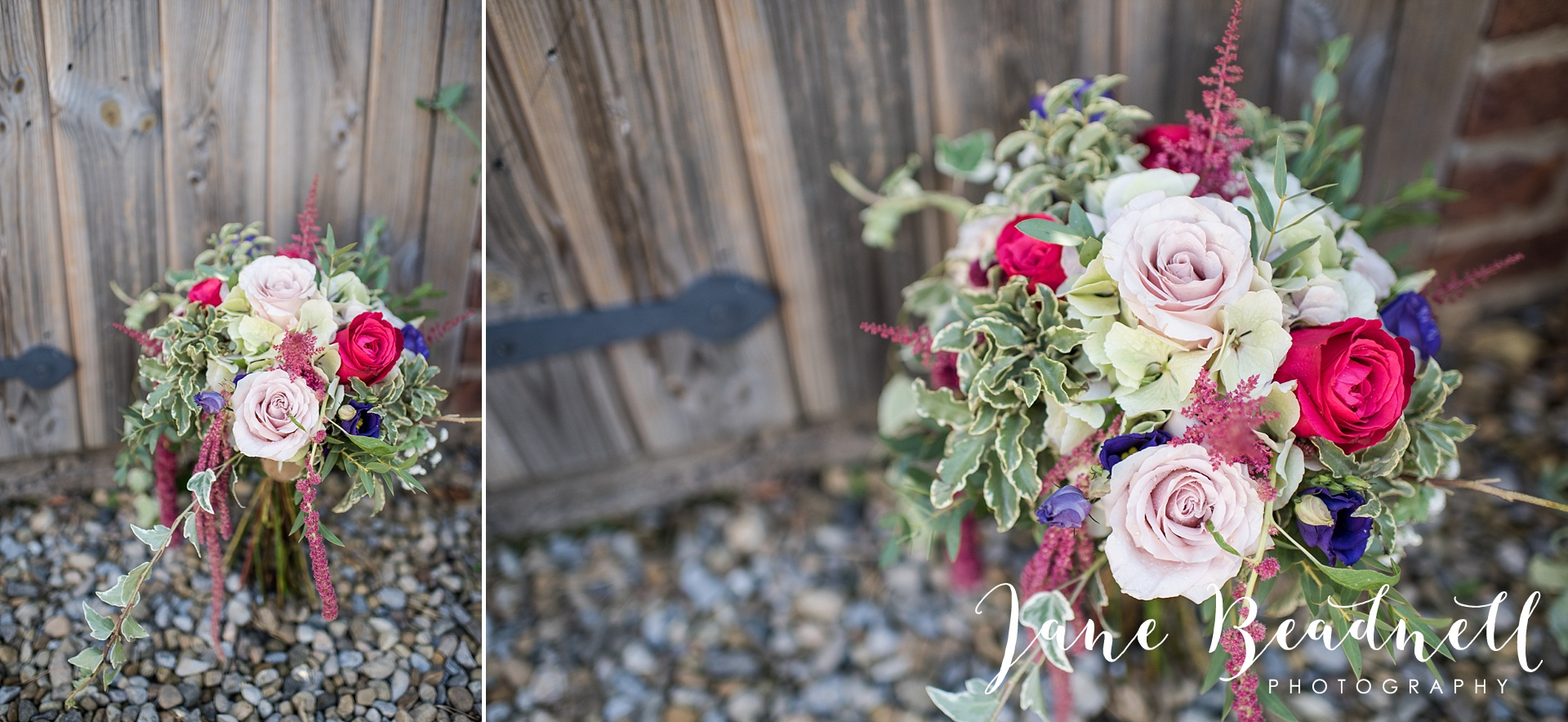 fine-art-wedding-photographer-jane-beadnell-yorkshire-wedding-photographer_0031