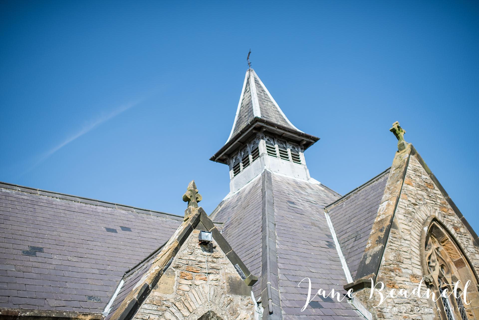 fine-art-wedding-photographer-jane-beadnell-yorkshire-wedding-photographer_0034
