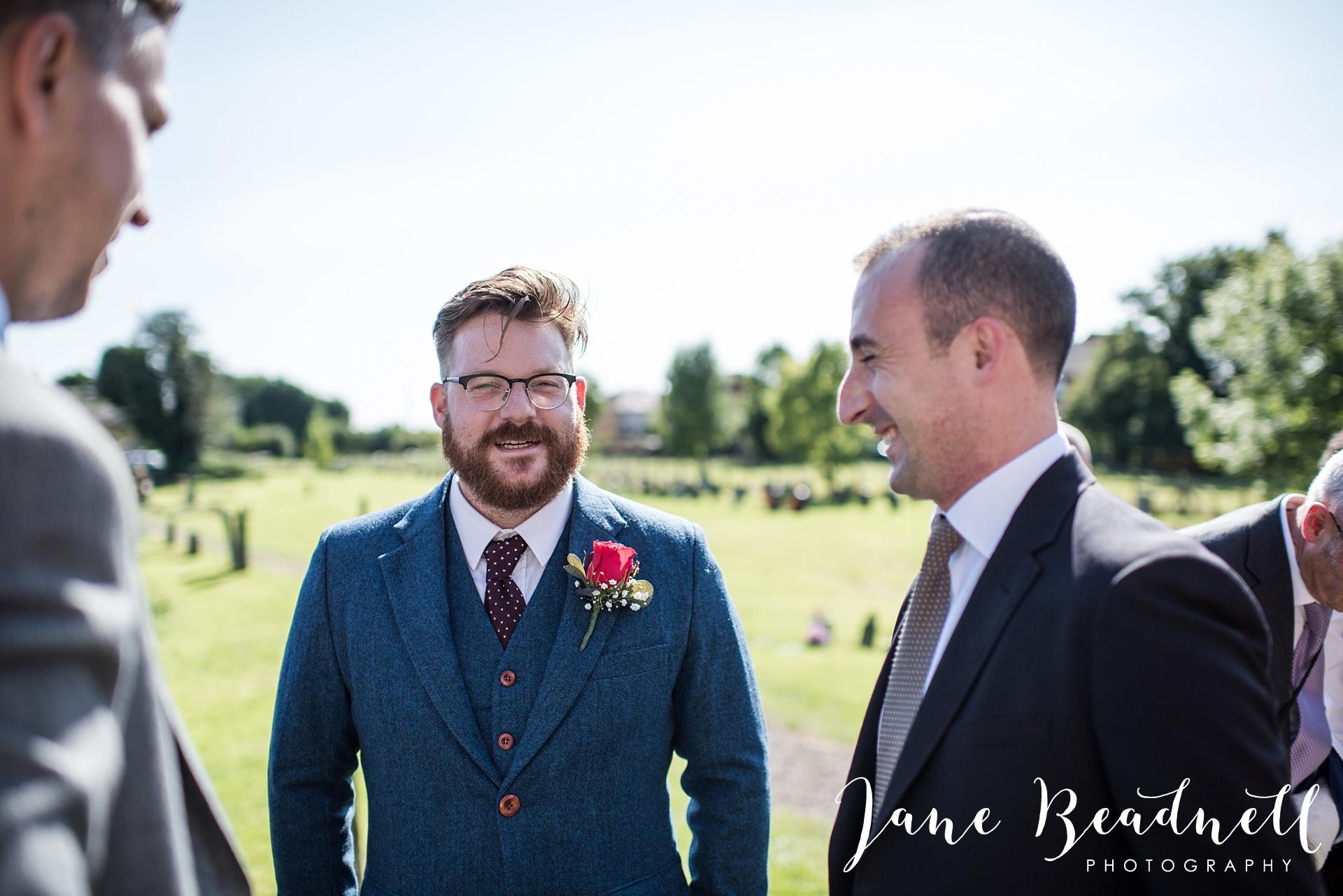 fine-art-wedding-photographer-jane-beadnell-yorkshire-wedding-photographer_0035