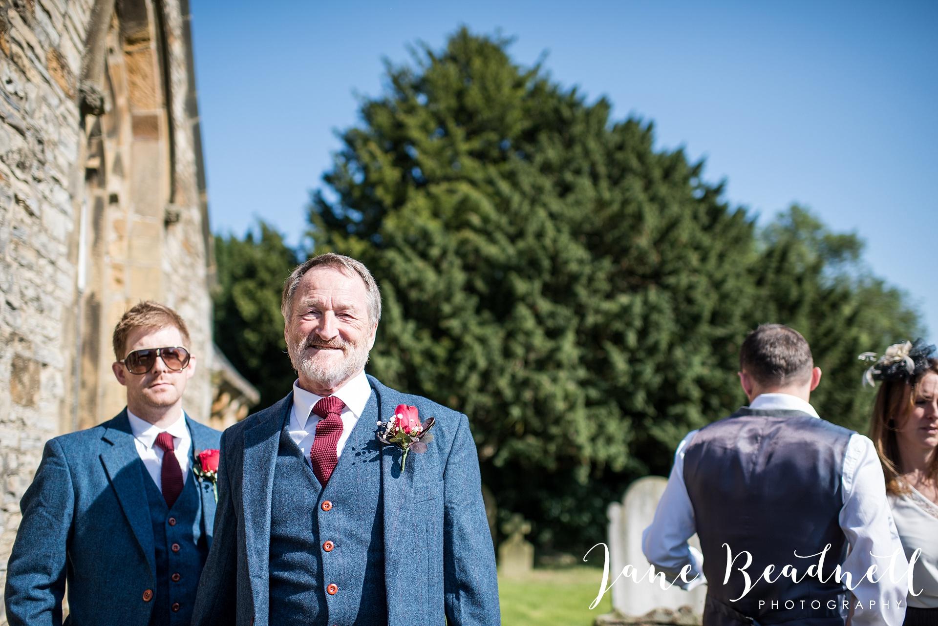 fine-art-wedding-photographer-jane-beadnell-yorkshire-wedding-photographer_0036