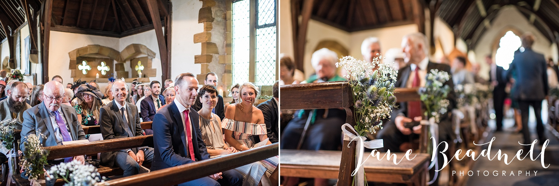 fine-art-wedding-photographer-jane-beadnell-yorkshire-wedding-photographer_0037