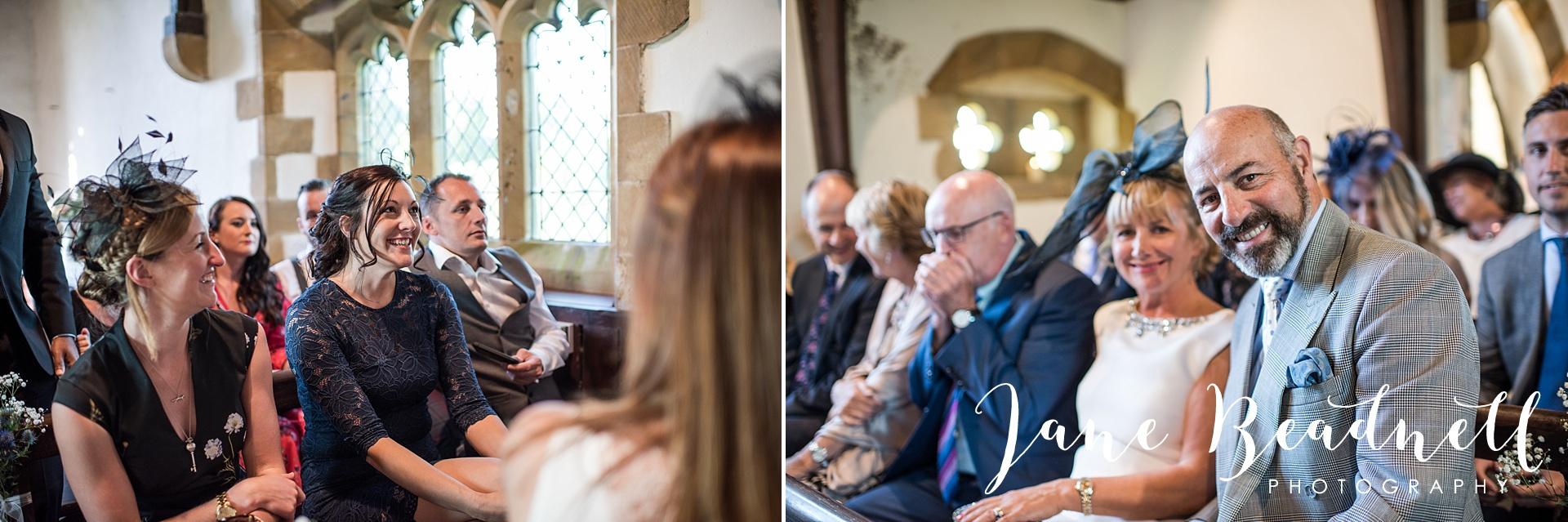 fine-art-wedding-photographer-jane-beadnell-yorkshire-wedding-photographer_0038