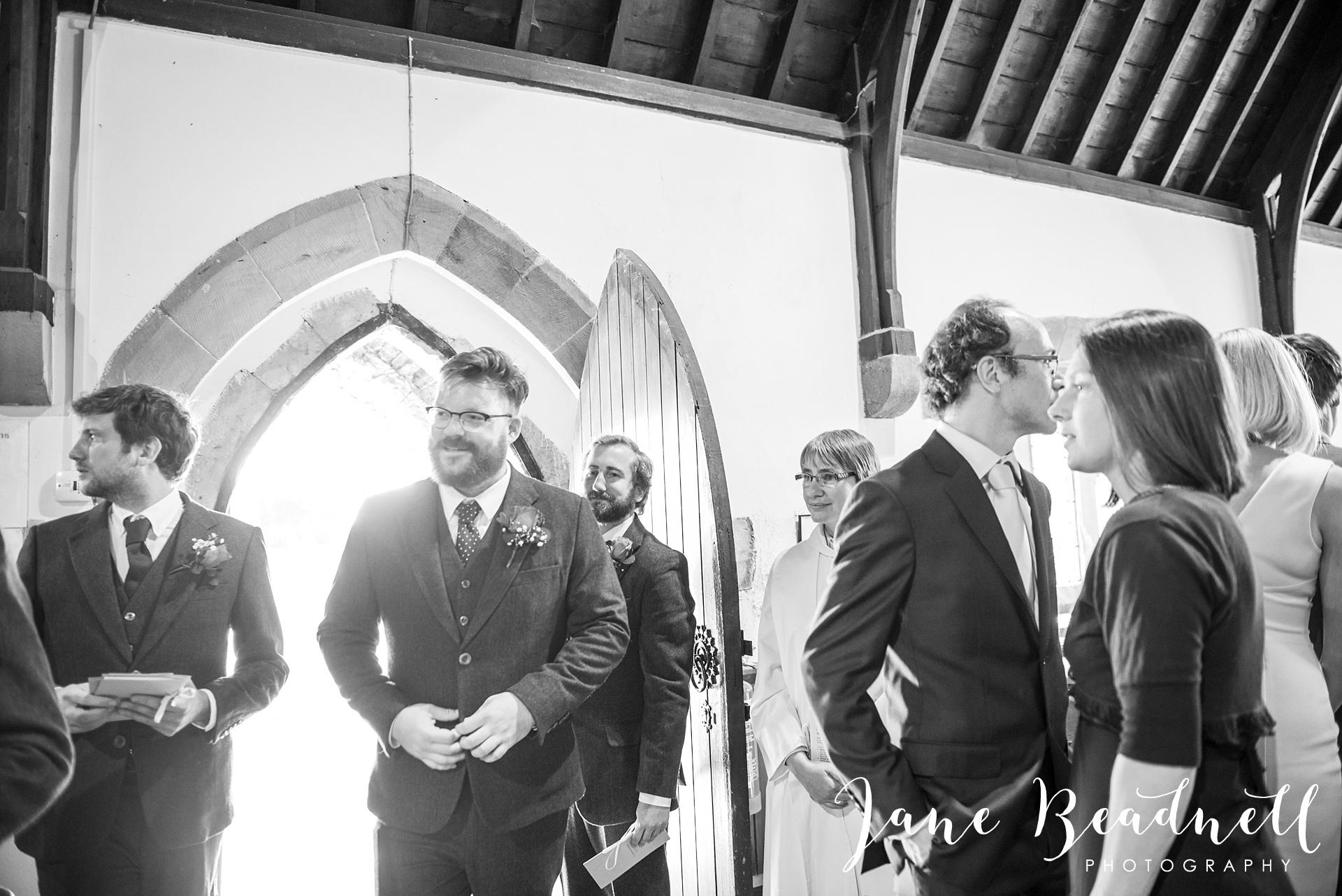 fine-art-wedding-photographer-jane-beadnell-yorkshire-wedding-photographer_0039
