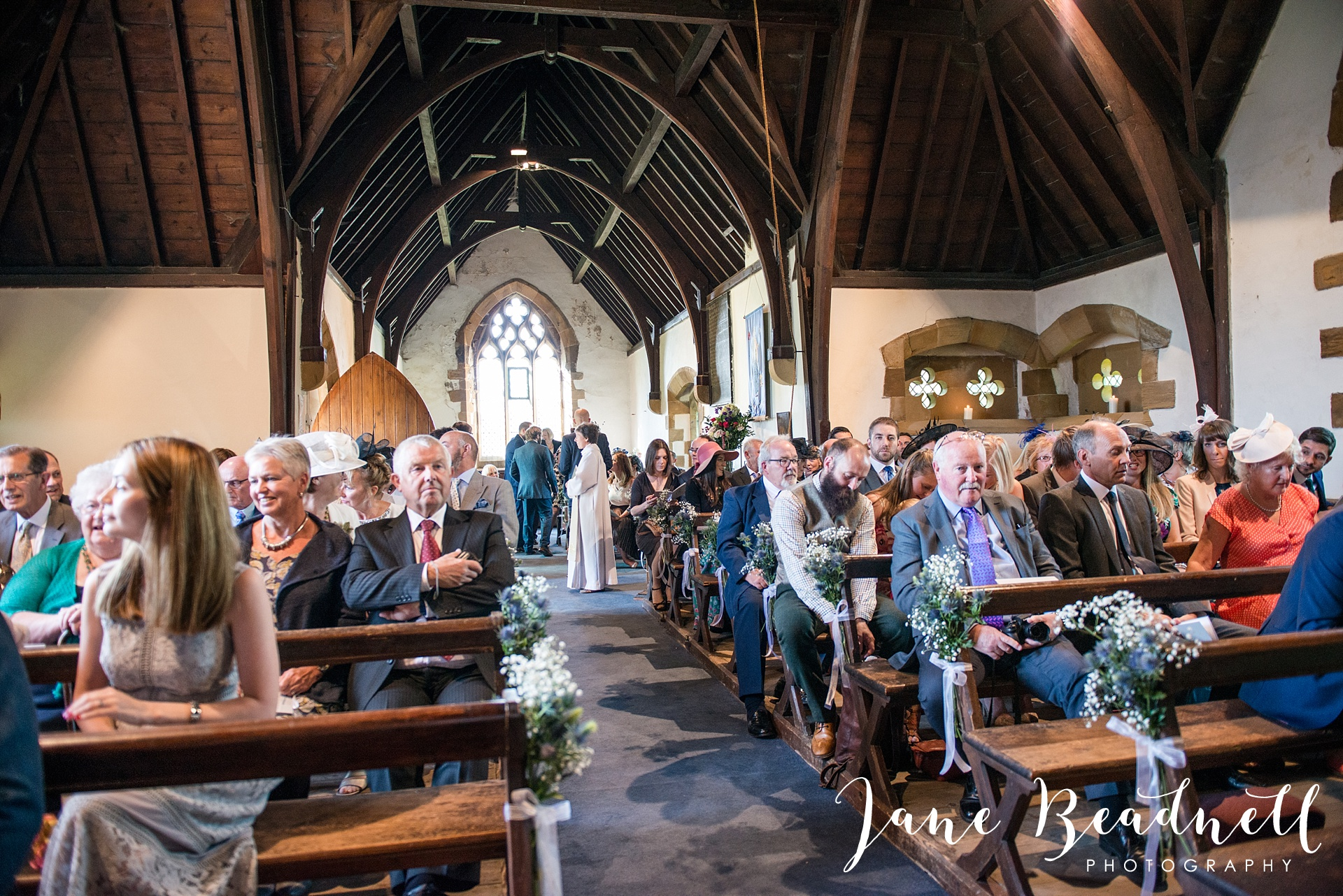 fine-art-wedding-photographer-jane-beadnell-yorkshire-wedding-photographer_0040