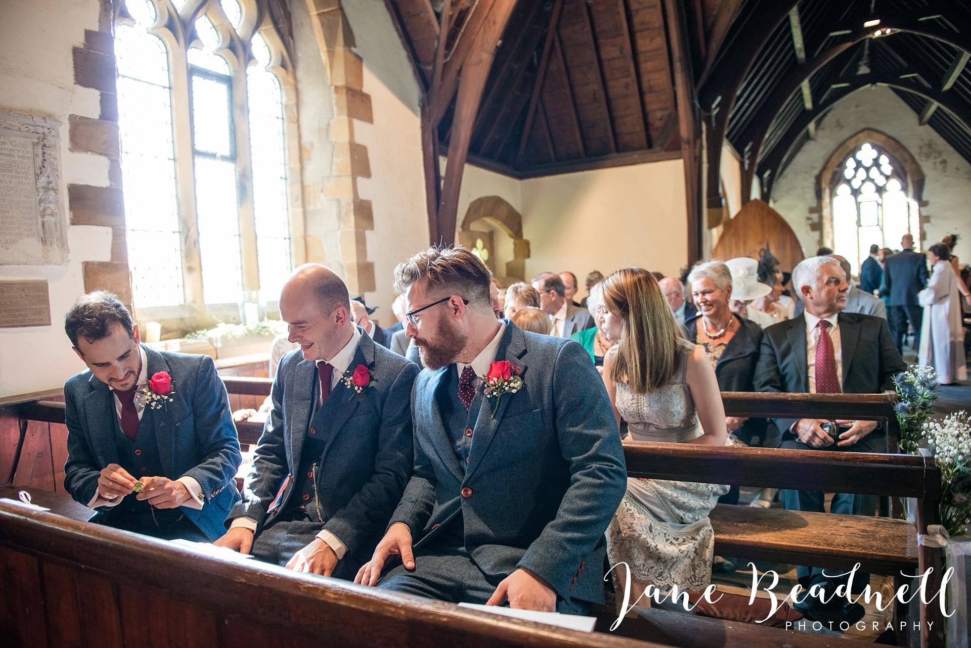 fine-art-wedding-photographer-jane-beadnell-yorkshire-wedding-photographer_0041