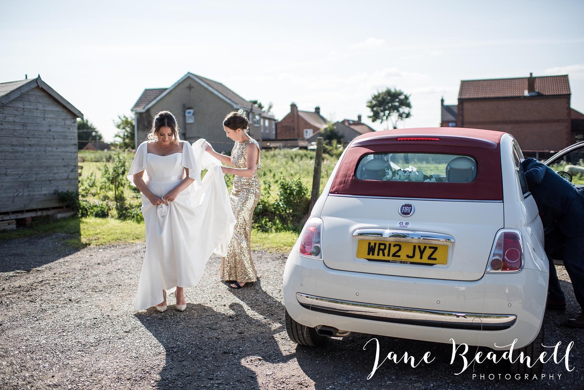 fine-art-wedding-photographer-jane-beadnell-yorkshire-wedding-photographer_0042