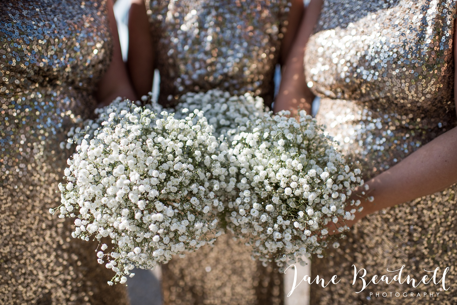 fine-art-wedding-photographer-jane-beadnell-yorkshire-wedding-photographer_0043
