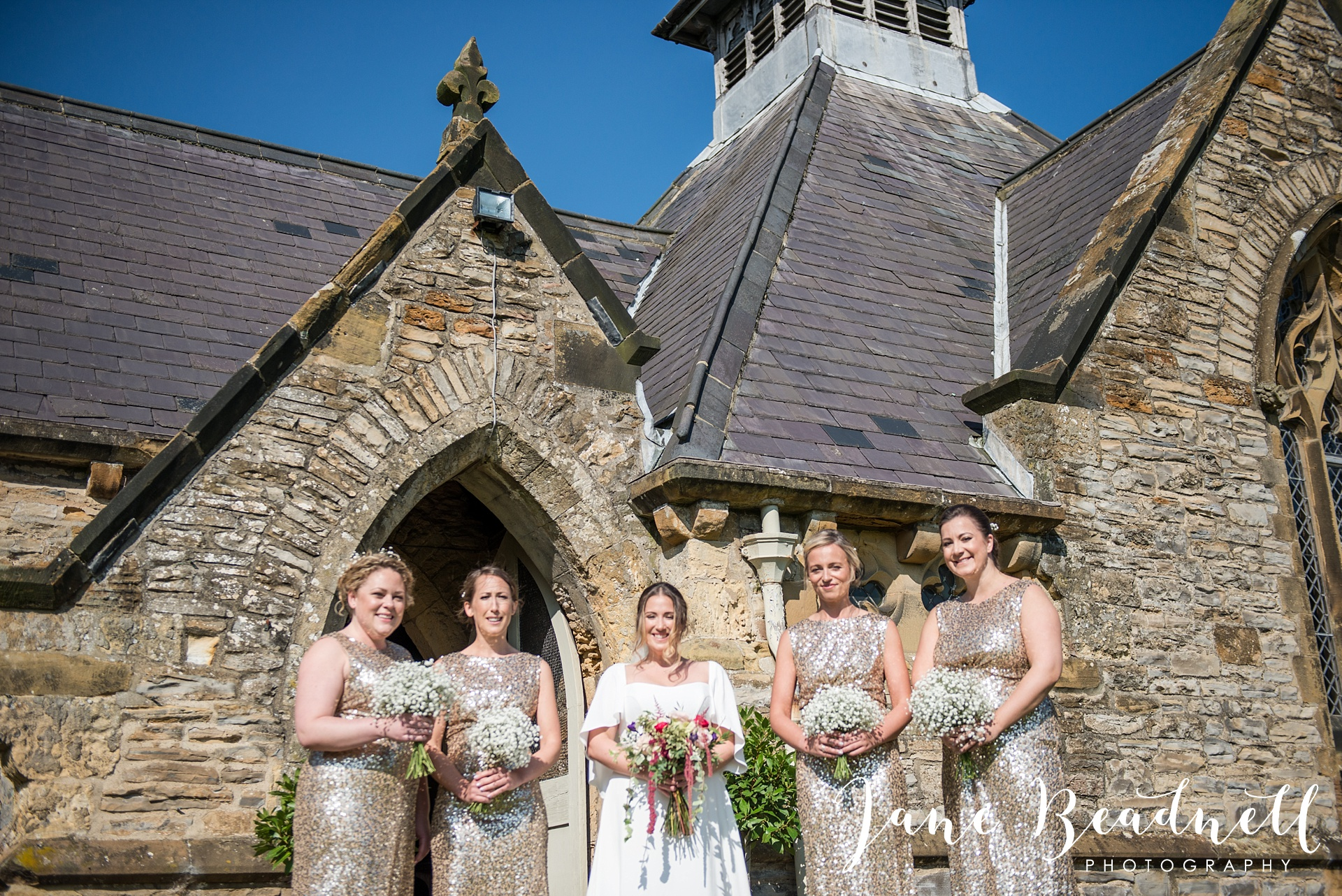 fine-art-wedding-photographer-jane-beadnell-yorkshire-wedding-photographer_0044