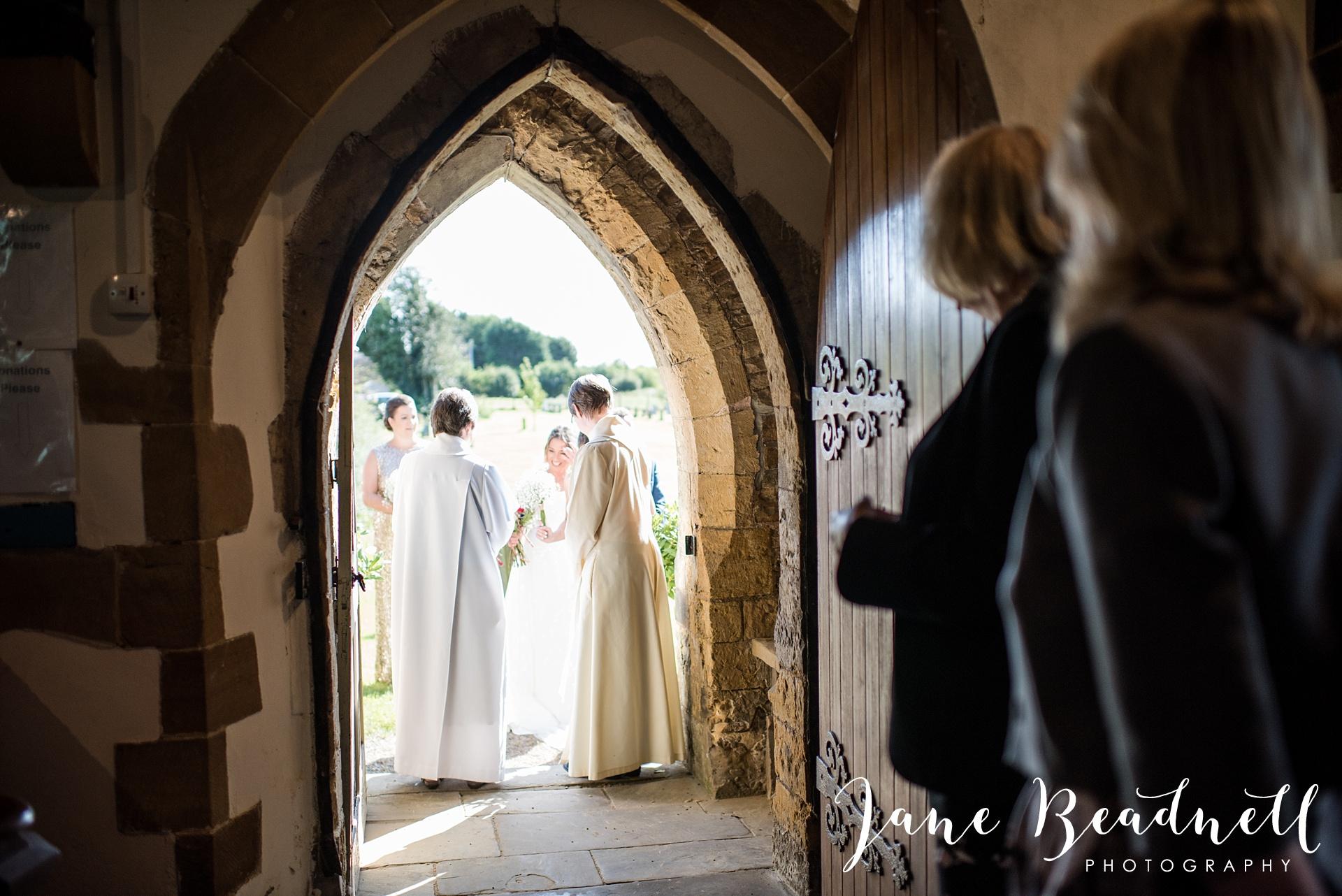 fine-art-wedding-photographer-jane-beadnell-yorkshire-wedding-photographer_0045