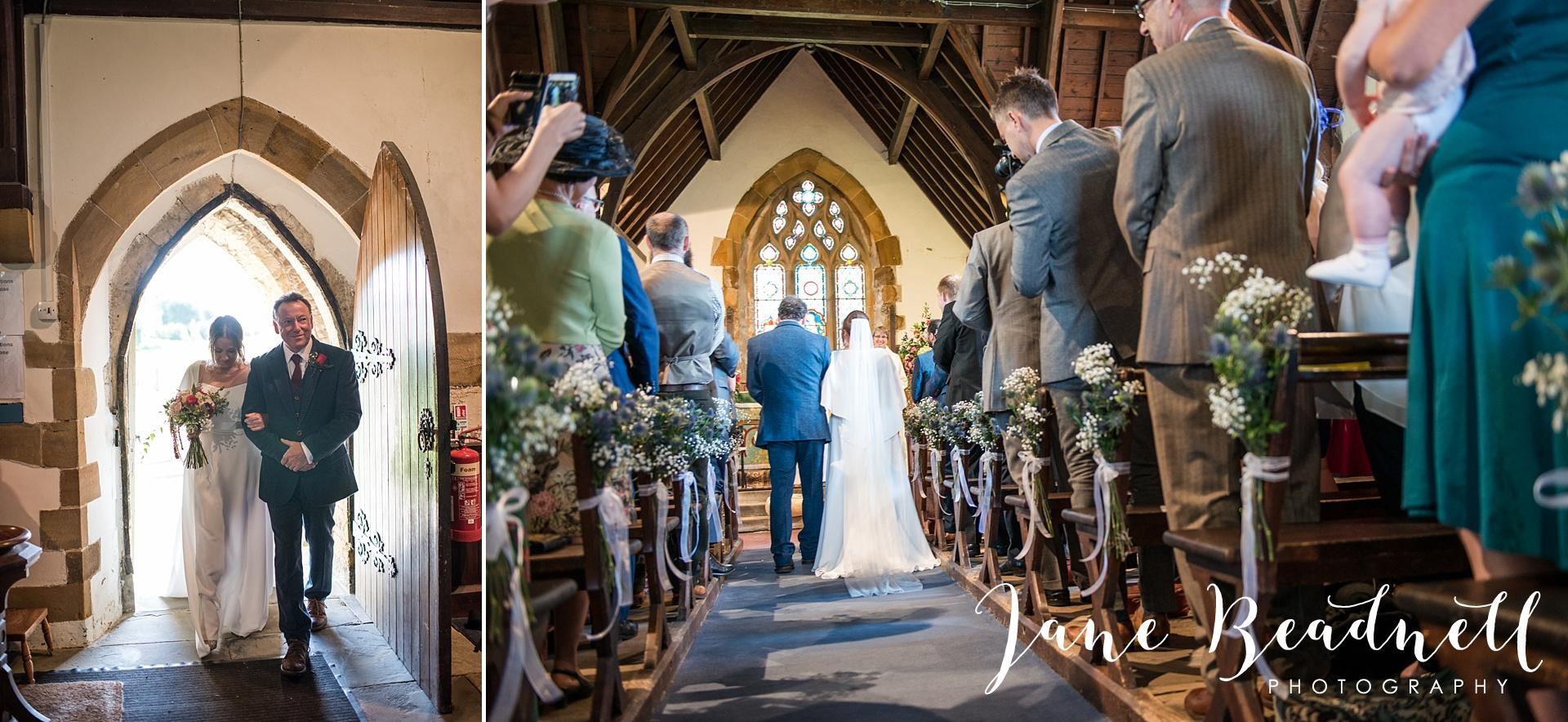 fine-art-wedding-photographer-jane-beadnell-yorkshire-wedding-photographer_0046