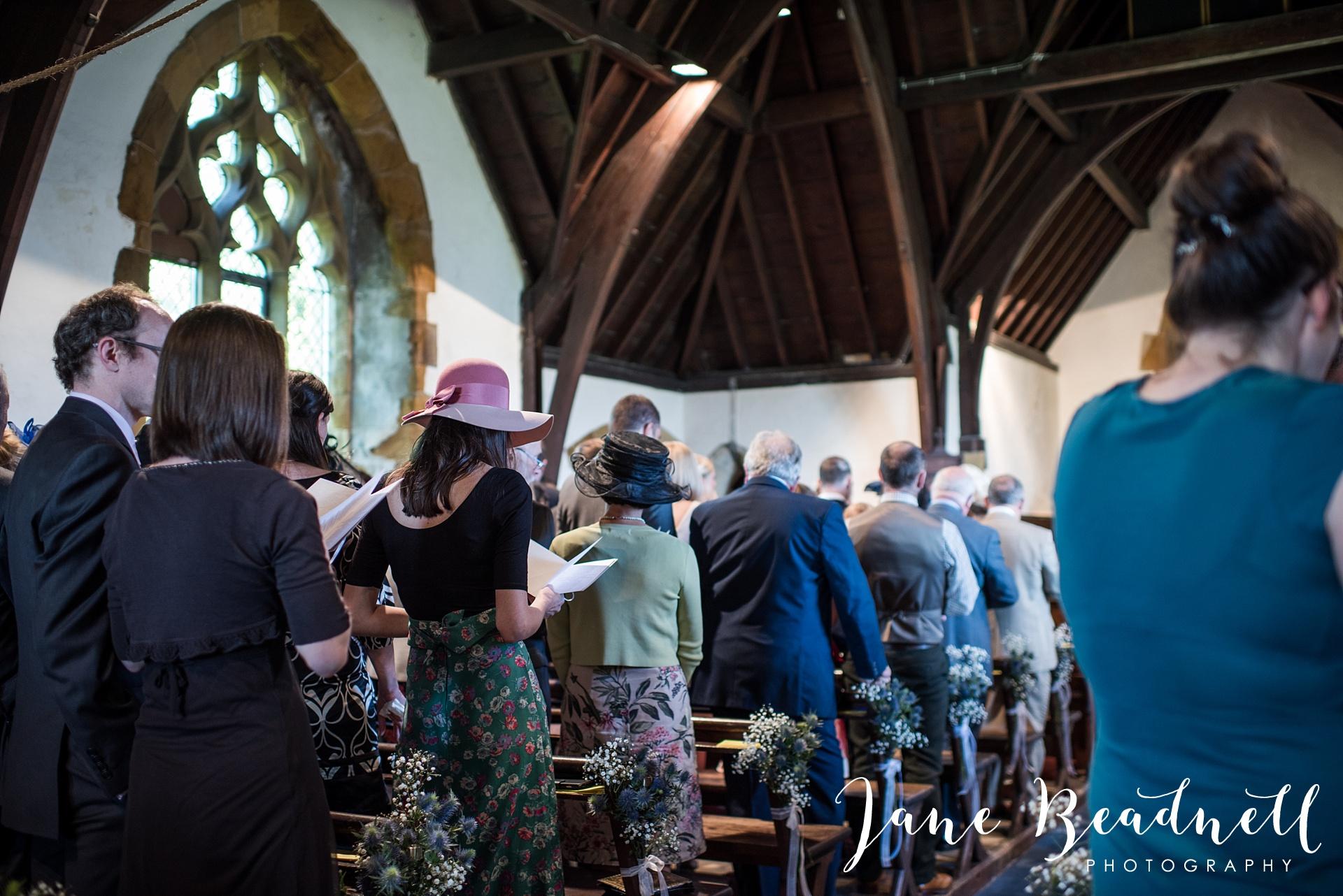fine-art-wedding-photographer-jane-beadnell-yorkshire-wedding-photographer_0048