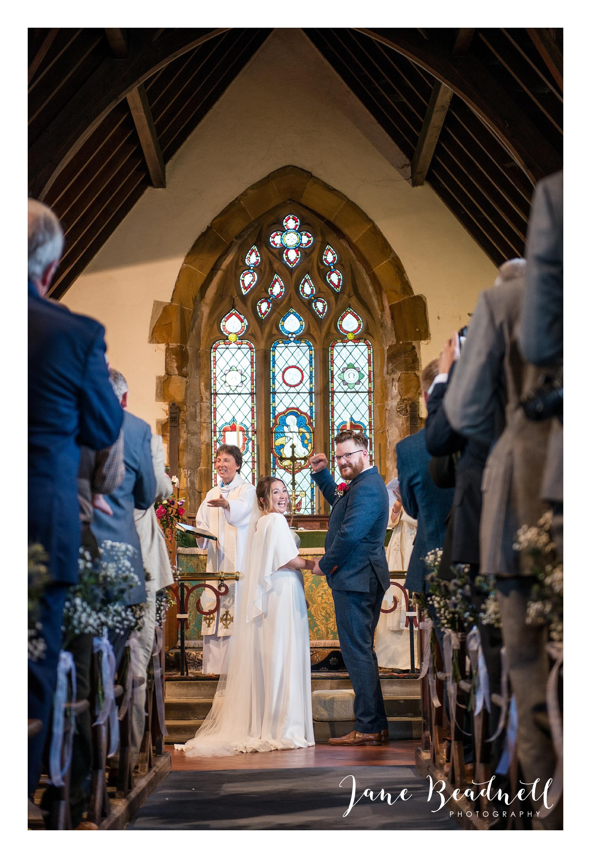 fine-art-wedding-photographer-jane-beadnell-yorkshire-wedding-photographer_0051