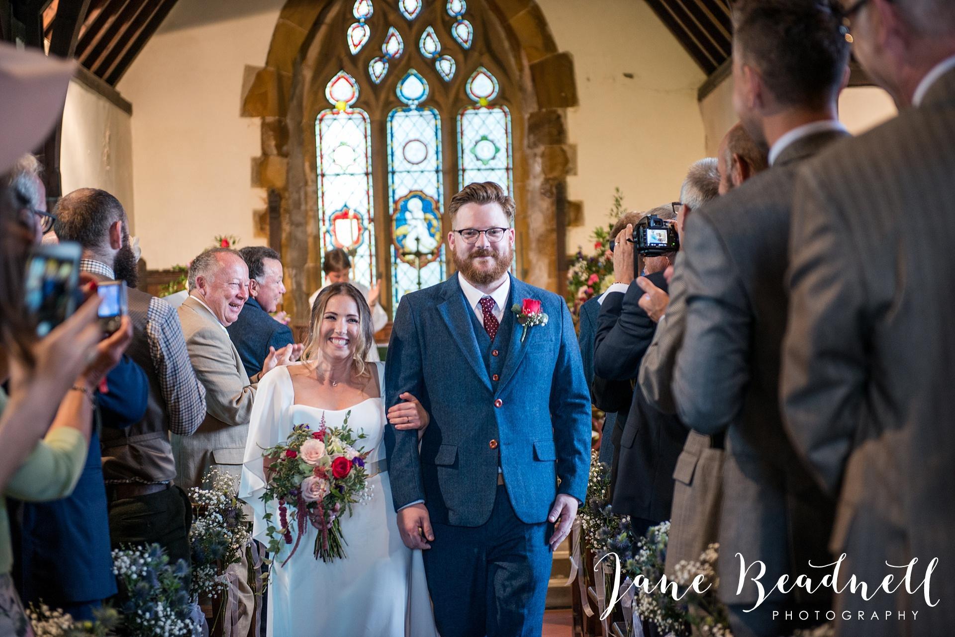 fine-art-wedding-photographer-jane-beadnell-yorkshire-wedding-photographer_0052