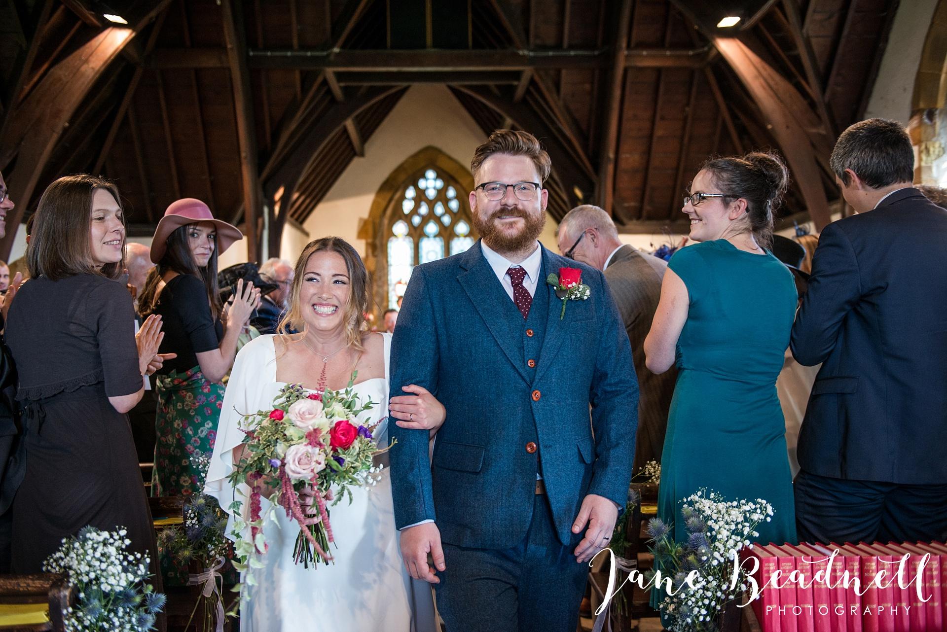 fine-art-wedding-photographer-jane-beadnell-yorkshire-wedding-photographer_0053