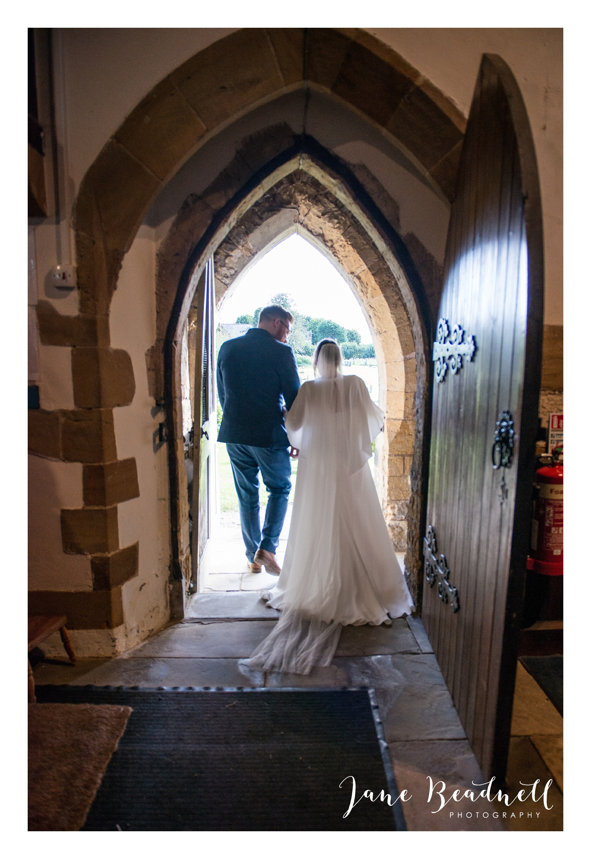 fine-art-wedding-photographer-jane-beadnell-yorkshire-wedding-photographer_0054