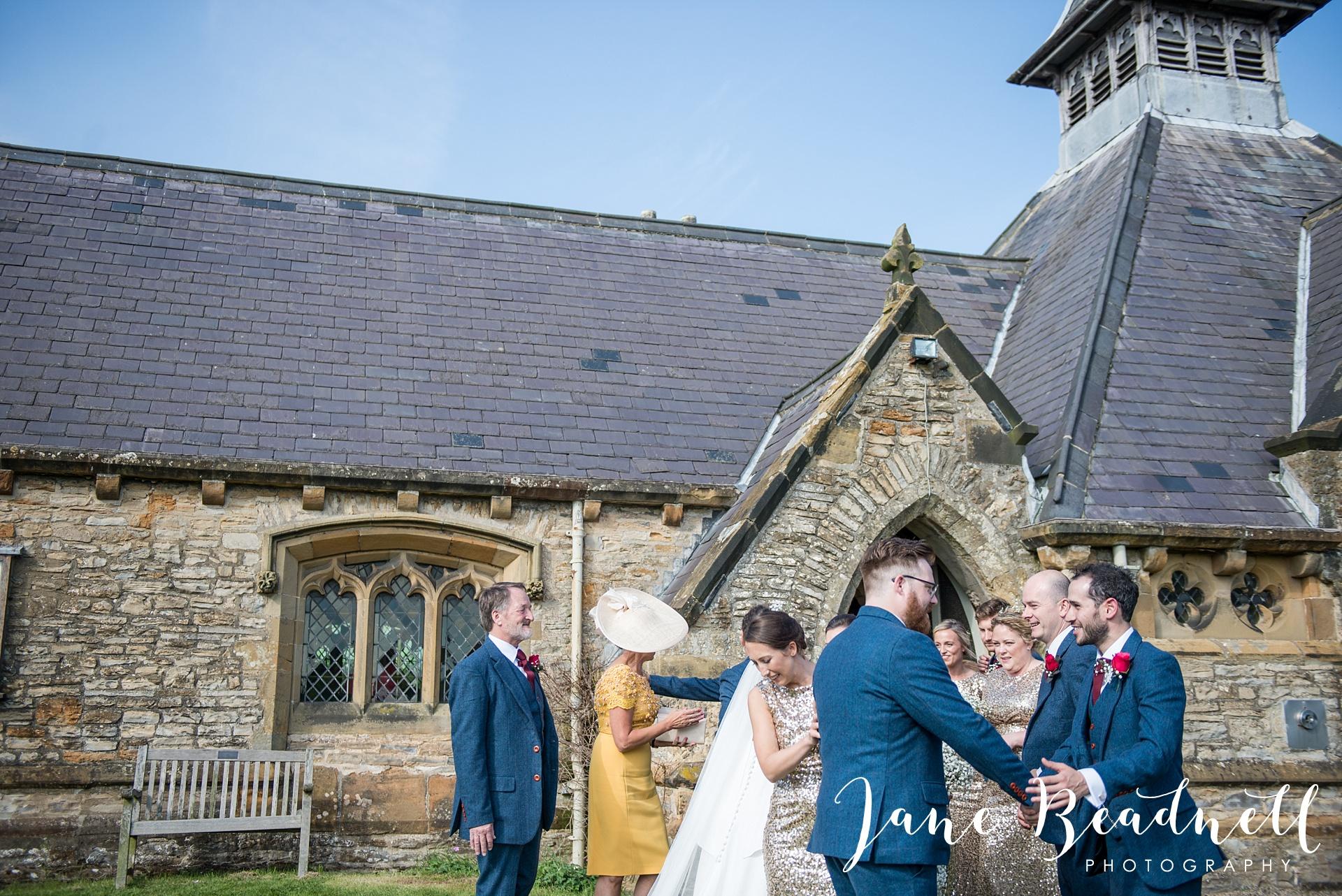 fine-art-wedding-photographer-jane-beadnell-yorkshire-wedding-photographer_0055