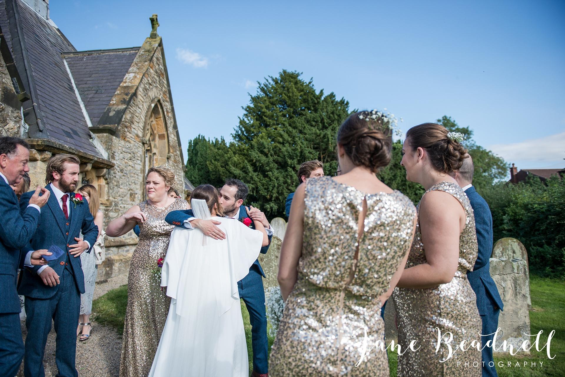 fine-art-wedding-photographer-jane-beadnell-yorkshire-wedding-photographer_0056