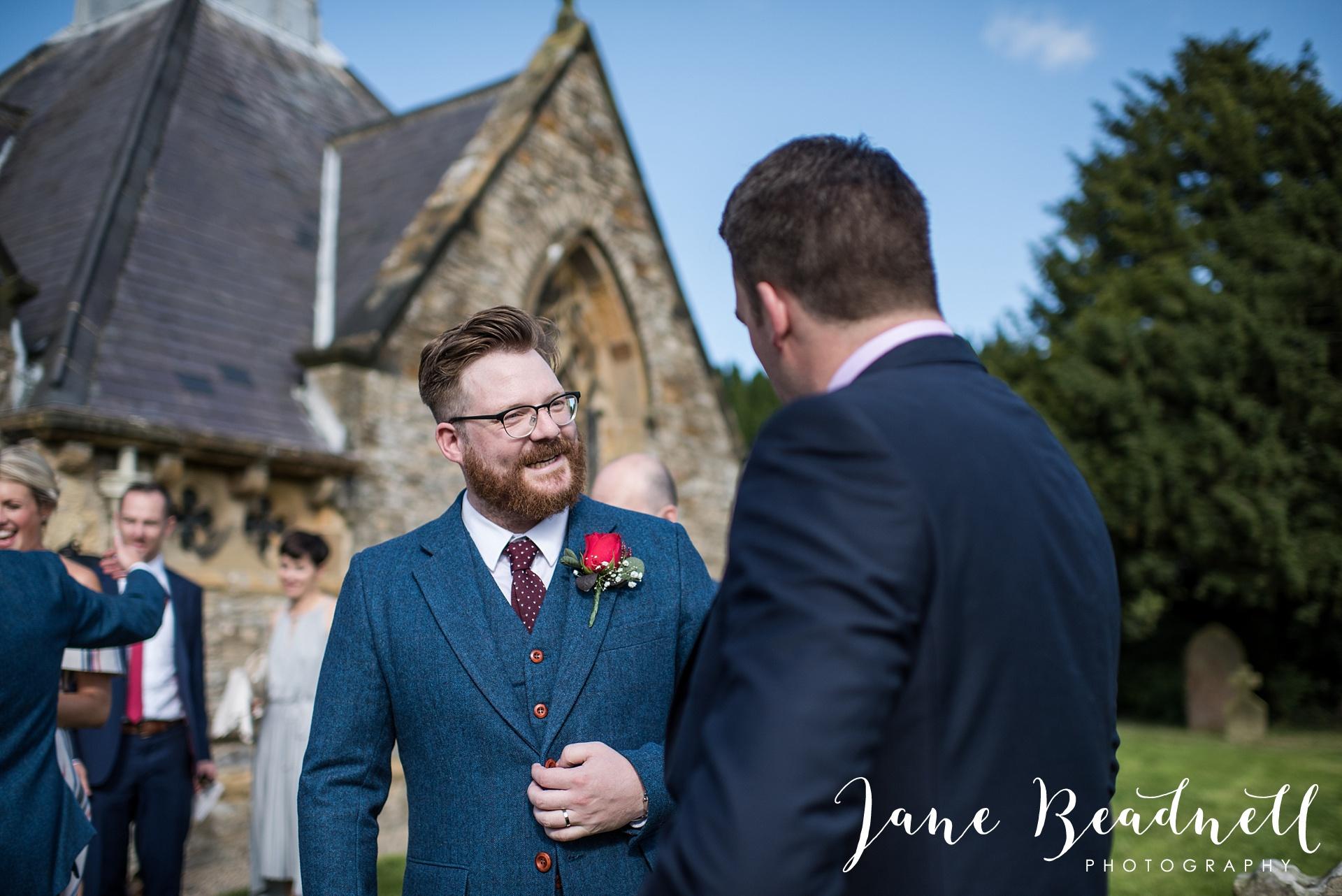 fine-art-wedding-photographer-jane-beadnell-yorkshire-wedding-photographer_0057