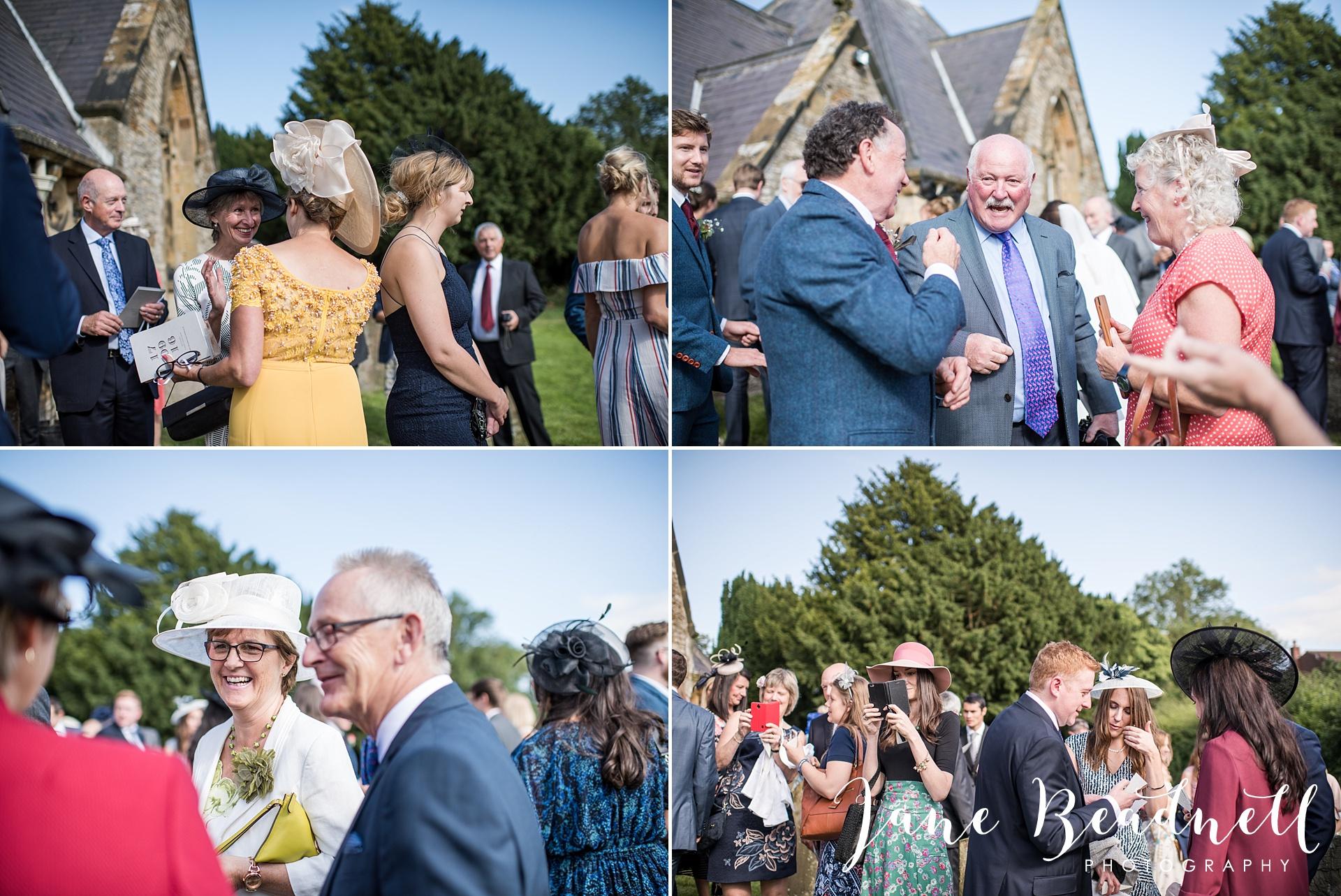 fine-art-wedding-photographer-jane-beadnell-yorkshire-wedding-photographer_0058