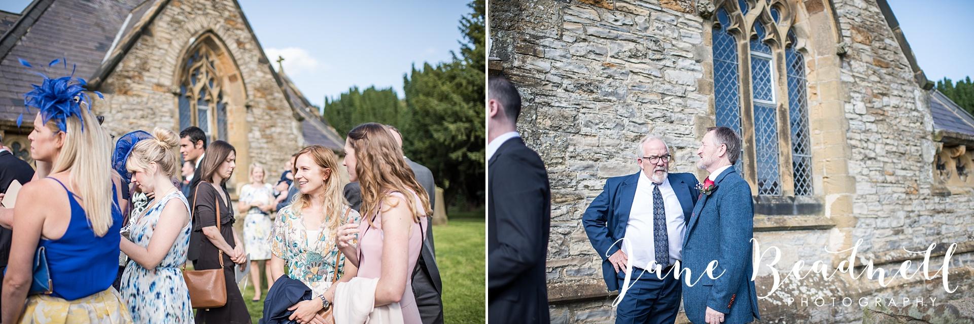 fine-art-wedding-photographer-jane-beadnell-yorkshire-wedding-photographer_0059