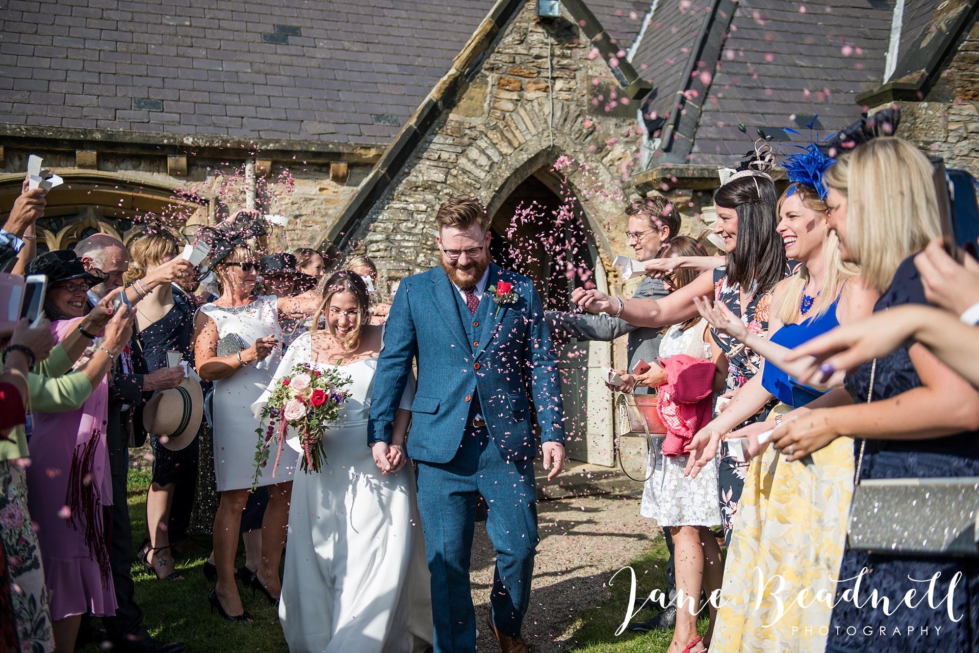 fine-art-wedding-photographer-jane-beadnell-yorkshire-wedding-photographer_0060
