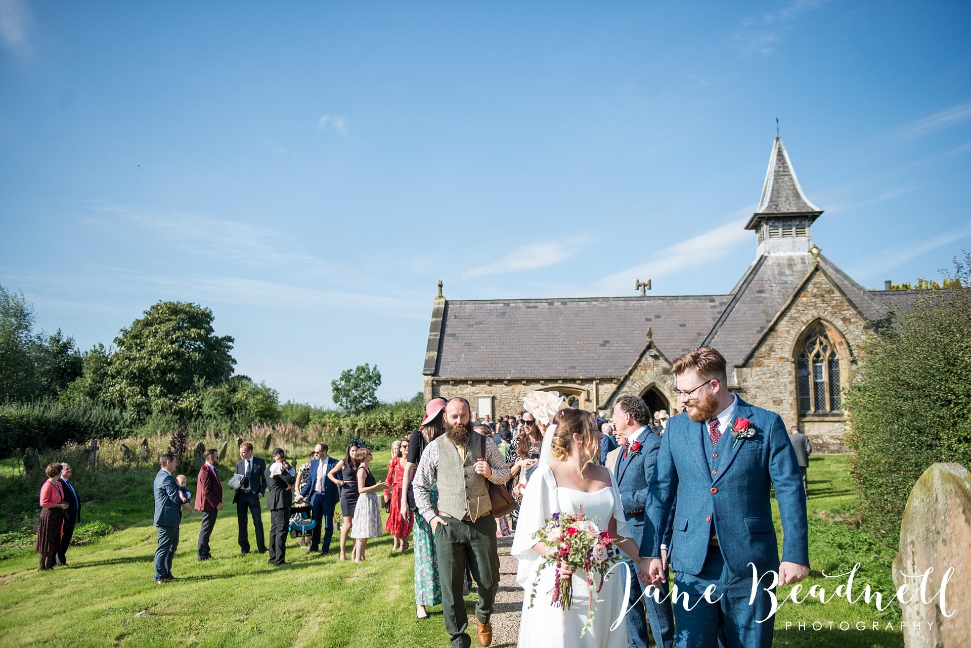 fine-art-wedding-photographer-jane-beadnell-yorkshire-wedding-photographer_0061