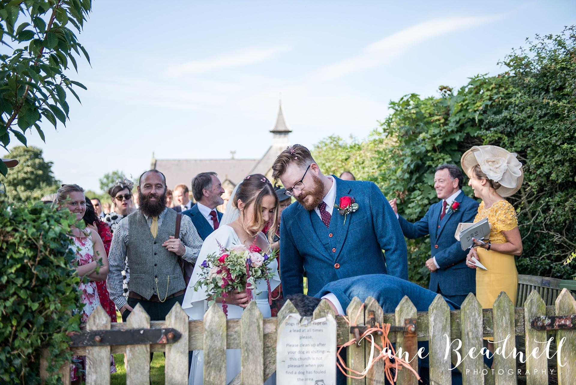 fine-art-wedding-photographer-jane-beadnell-yorkshire-wedding-photographer_0062