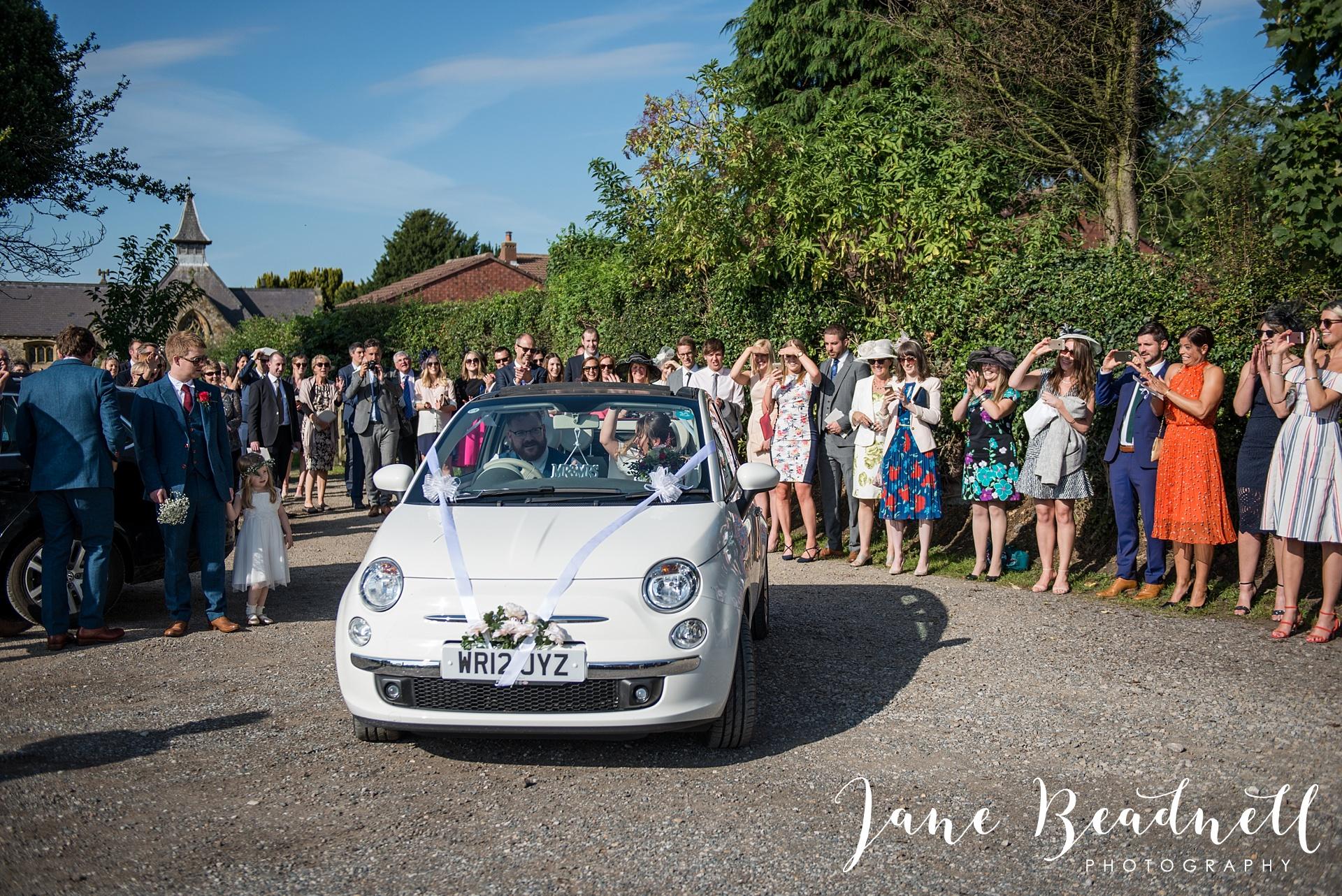 fine-art-wedding-photographer-jane-beadnell-yorkshire-wedding-photographer_0063