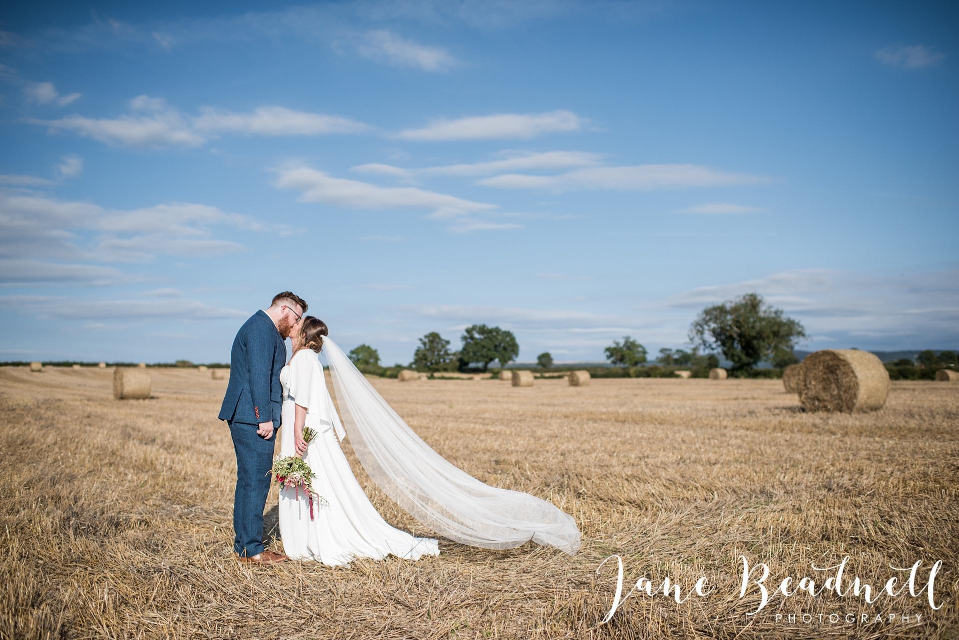fine-art-wedding-photographer-jane-beadnell-yorkshire-wedding-photographer-garden-wedding_0064