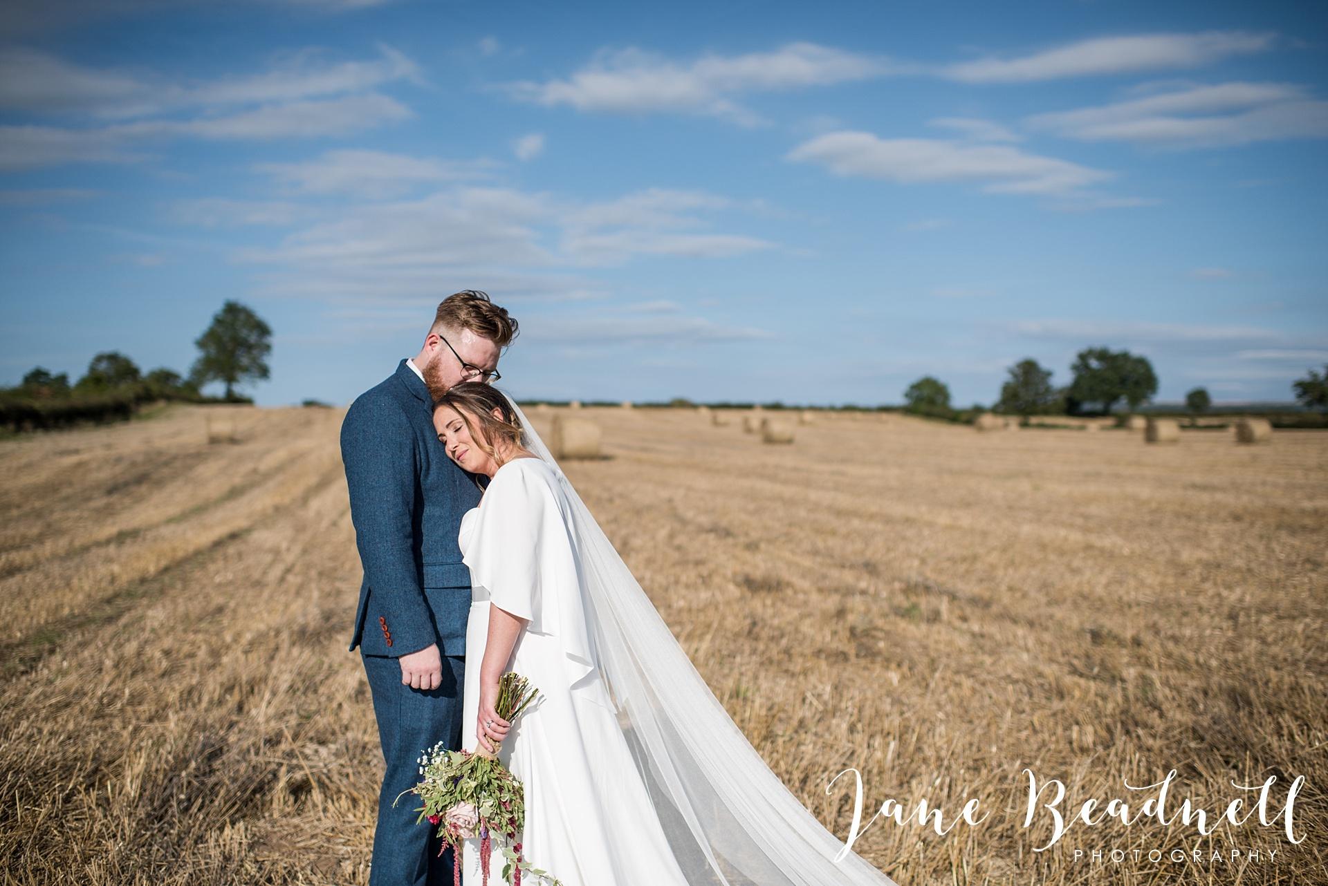 fine-art-wedding-photographer-jane-beadnell-yorkshire-wedding-photographer_0065