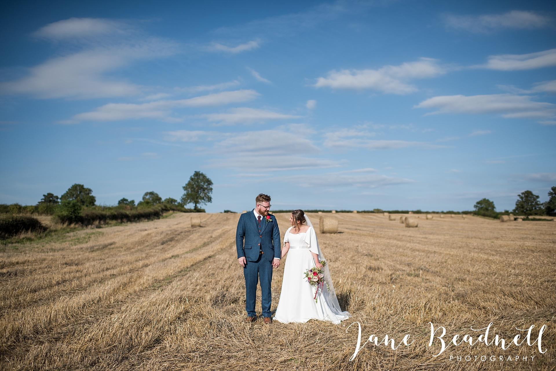 fine-art-wedding-photographer-jane-beadnell-yorkshire-wedding-photographer-garden-wedding_0066