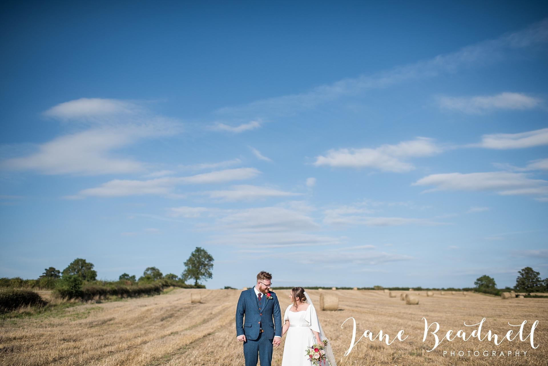 fine-art-wedding-photographer-jane-beadnell-yorkshire-wedding-photographer_0067