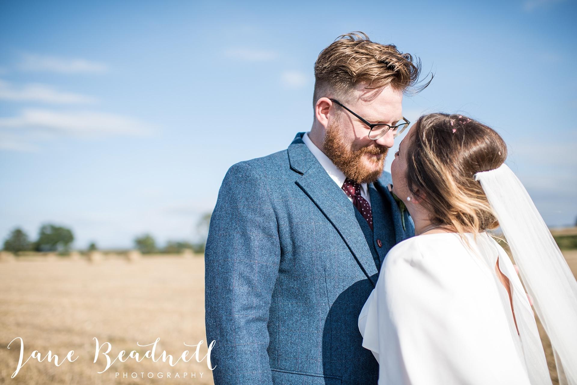 fine-art-wedding-photographer-jane-beadnell-yorkshire-wedding-photographer_0068