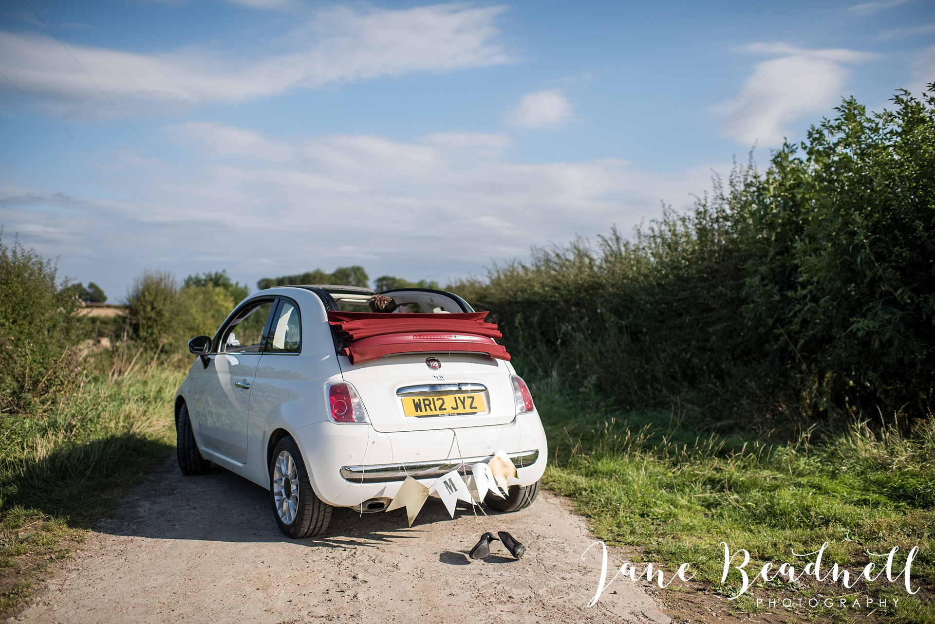 fine-art-wedding-photographer-jane-beadnell-yorkshire-wedding-photographer_0069