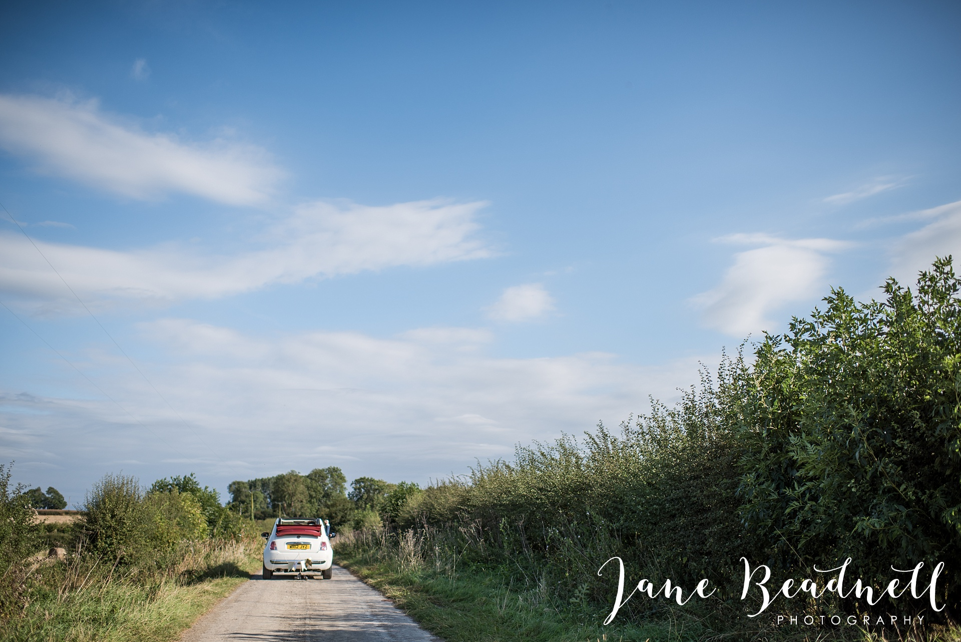 fine-art-wedding-photographer-jane-beadnell-yorkshire-wedding-photographer_0070