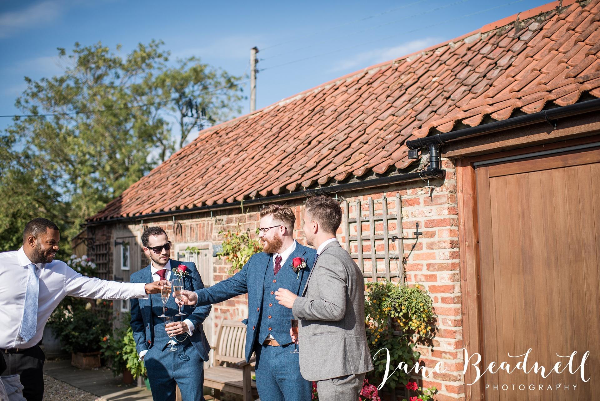 fine-art-wedding-photographer-jane-beadnell-yorkshire-wedding-photographer_0073