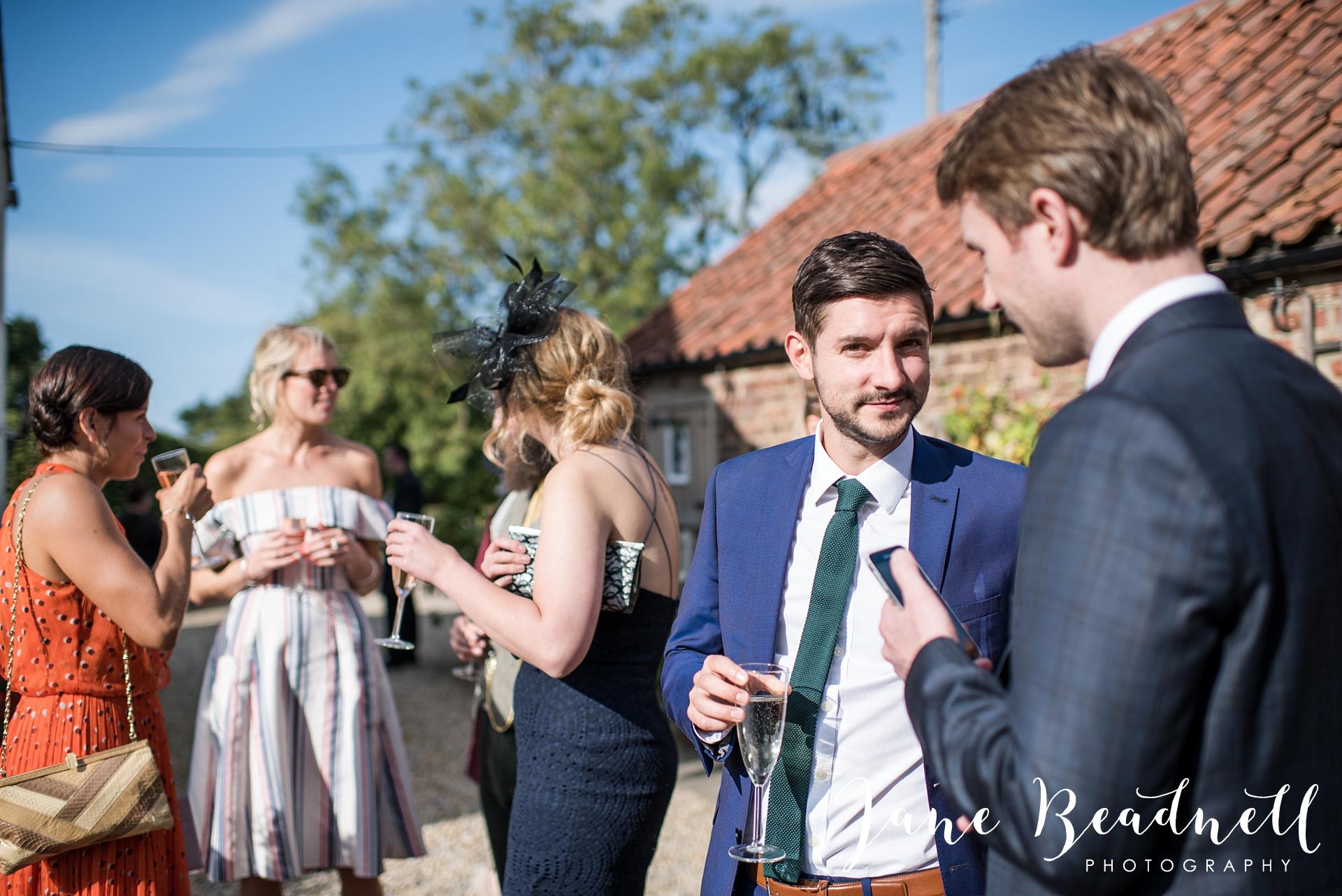 fine-art-wedding-photographer-jane-beadnell-yorkshire-wedding-photographer-garden-wedding_0077