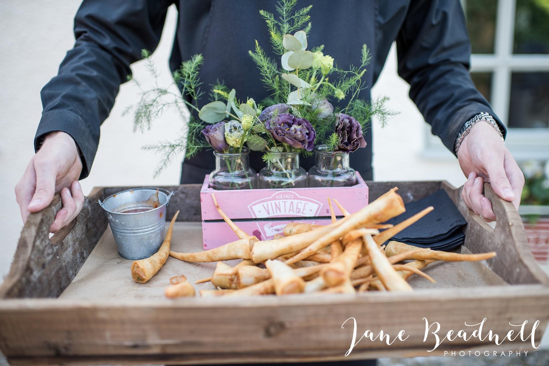 fine-art-wedding-photographer-jane-beadnell-yorkshire-wedding-photographer_0078