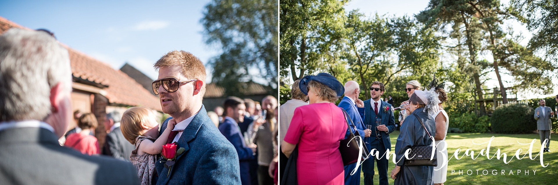 fine-art-wedding-photographer-jane-beadnell-yorkshire-wedding-photographer_0079