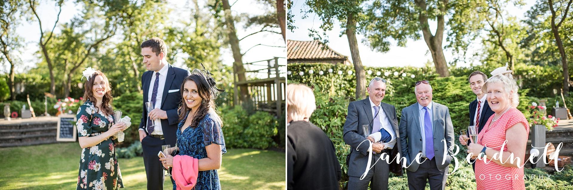 fine-art-wedding-photographer-jane-beadnell-yorkshire-wedding-photographer-garden-wedding_0080