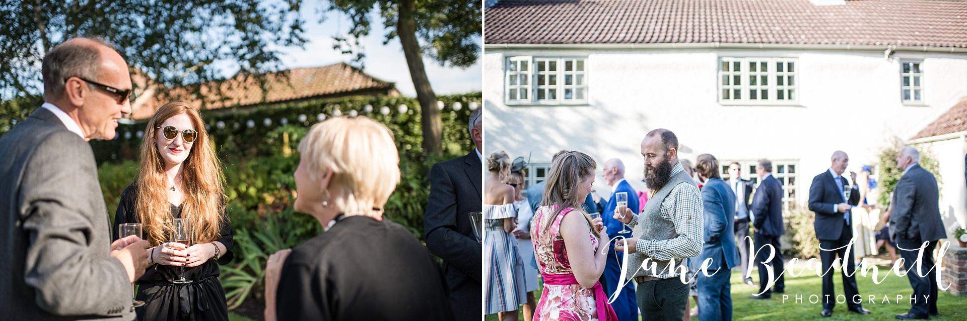 fine-art-wedding-photographer-jane-beadnell-yorkshire-wedding-photographer_0081