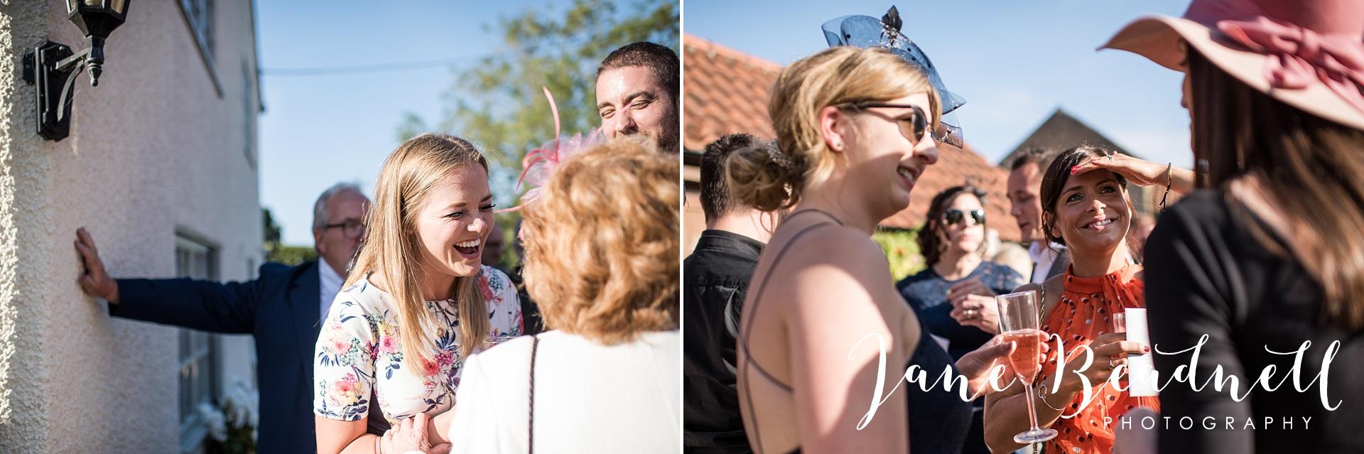 fine-art-wedding-photographer-jane-beadnell-yorkshire-wedding-photographer-garden-wedding_0083