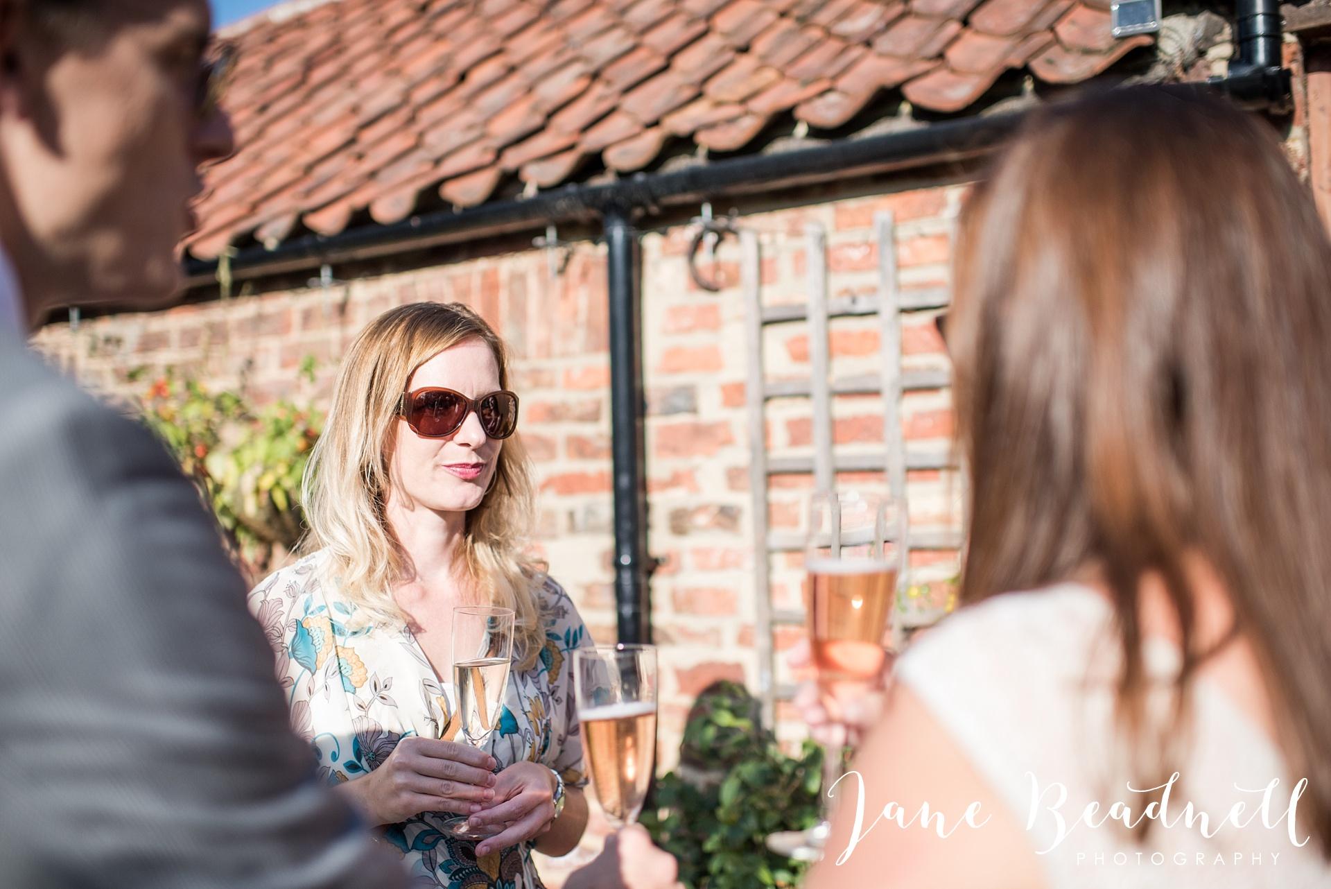 fine-art-wedding-photographer-jane-beadnell-yorkshire-wedding-photographer_0084