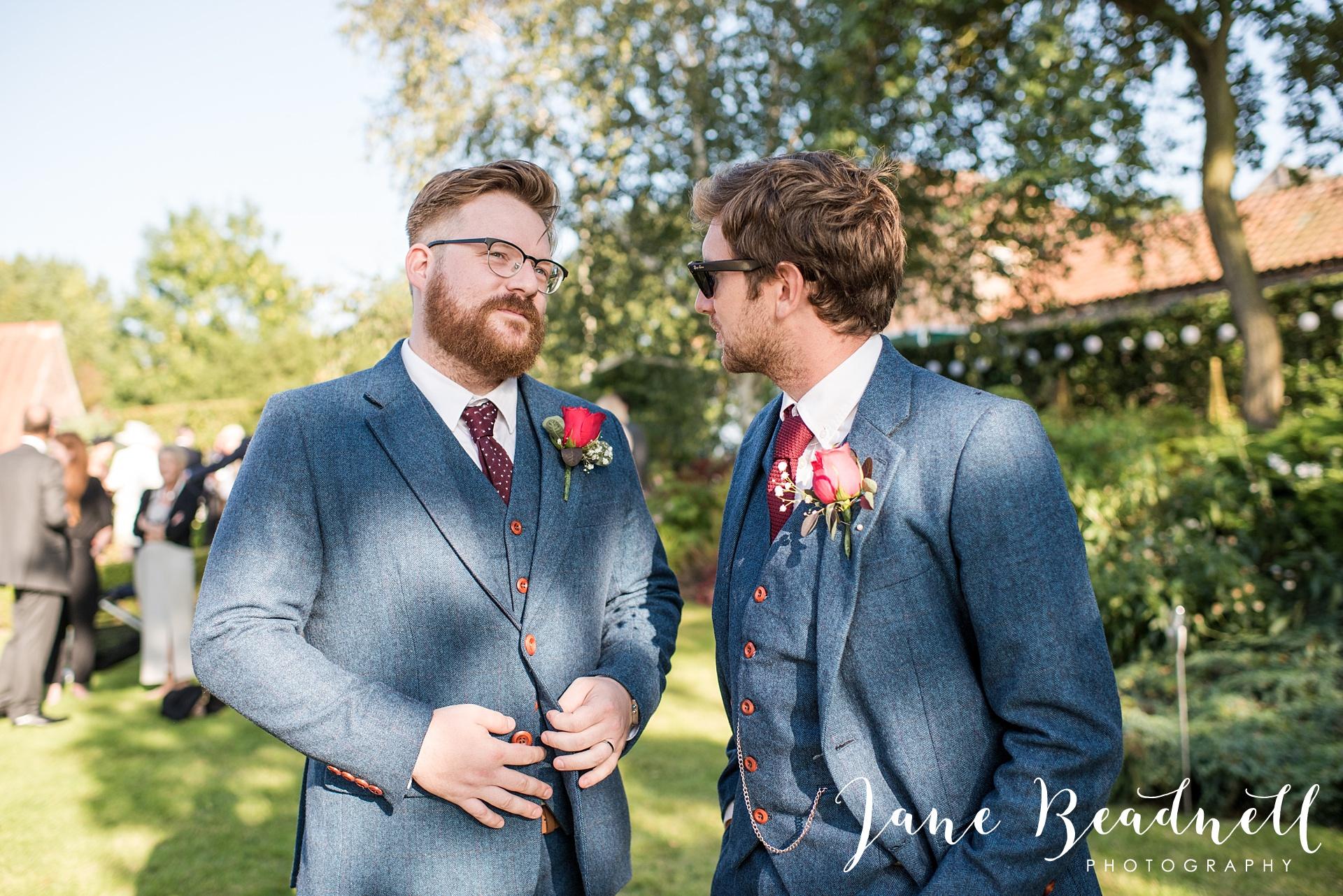 fine-art-wedding-photographer-jane-beadnell-yorkshire-wedding-photographer_0087