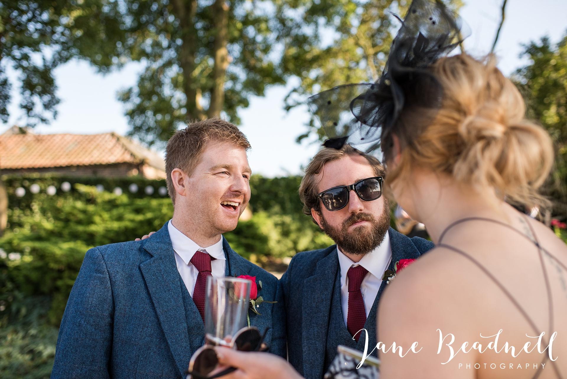 fine-art-wedding-photographer-jane-beadnell-yorkshire-wedding-photographer_0088