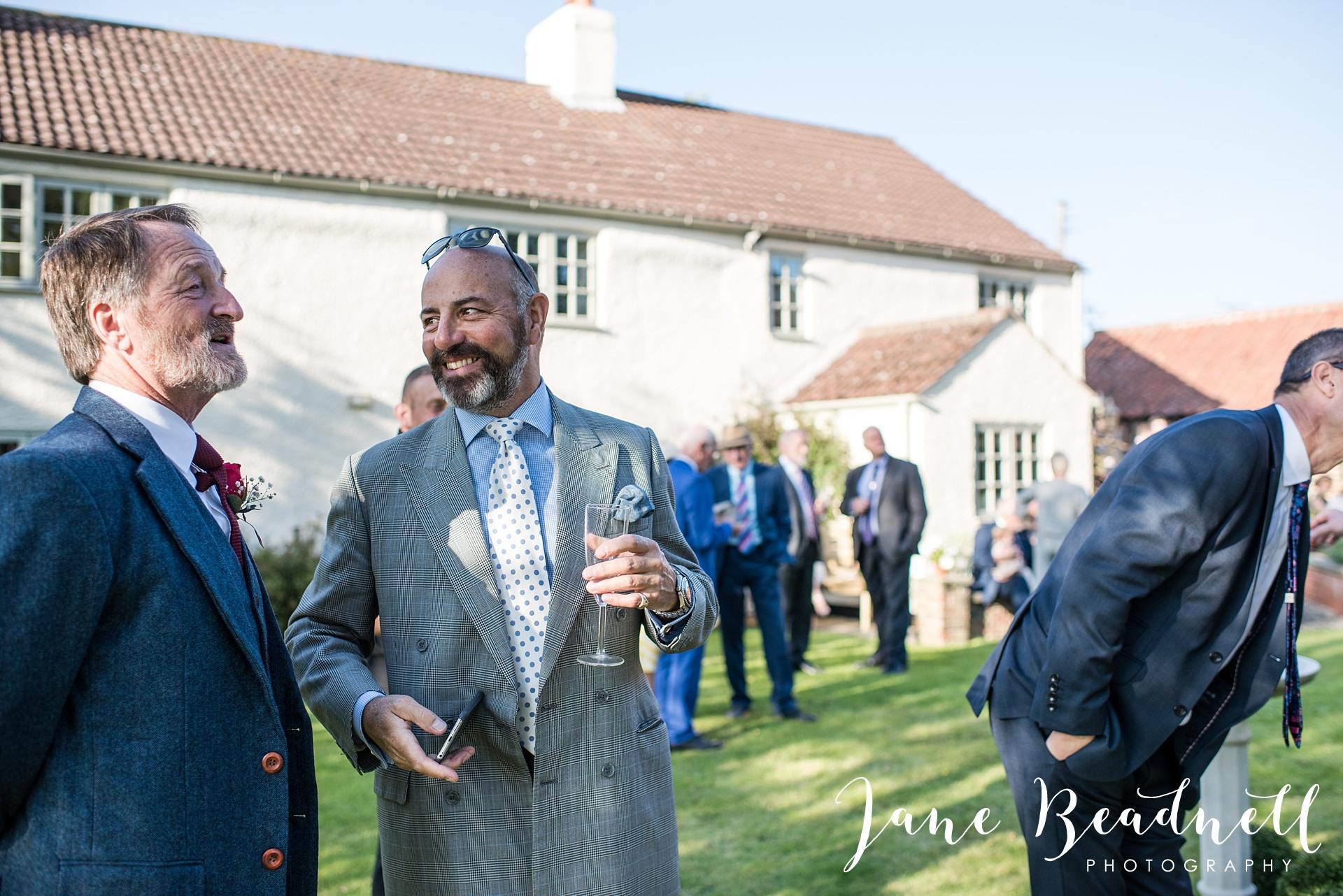 fine-art-wedding-photographer-jane-beadnell-yorkshire-wedding-photographer_0089