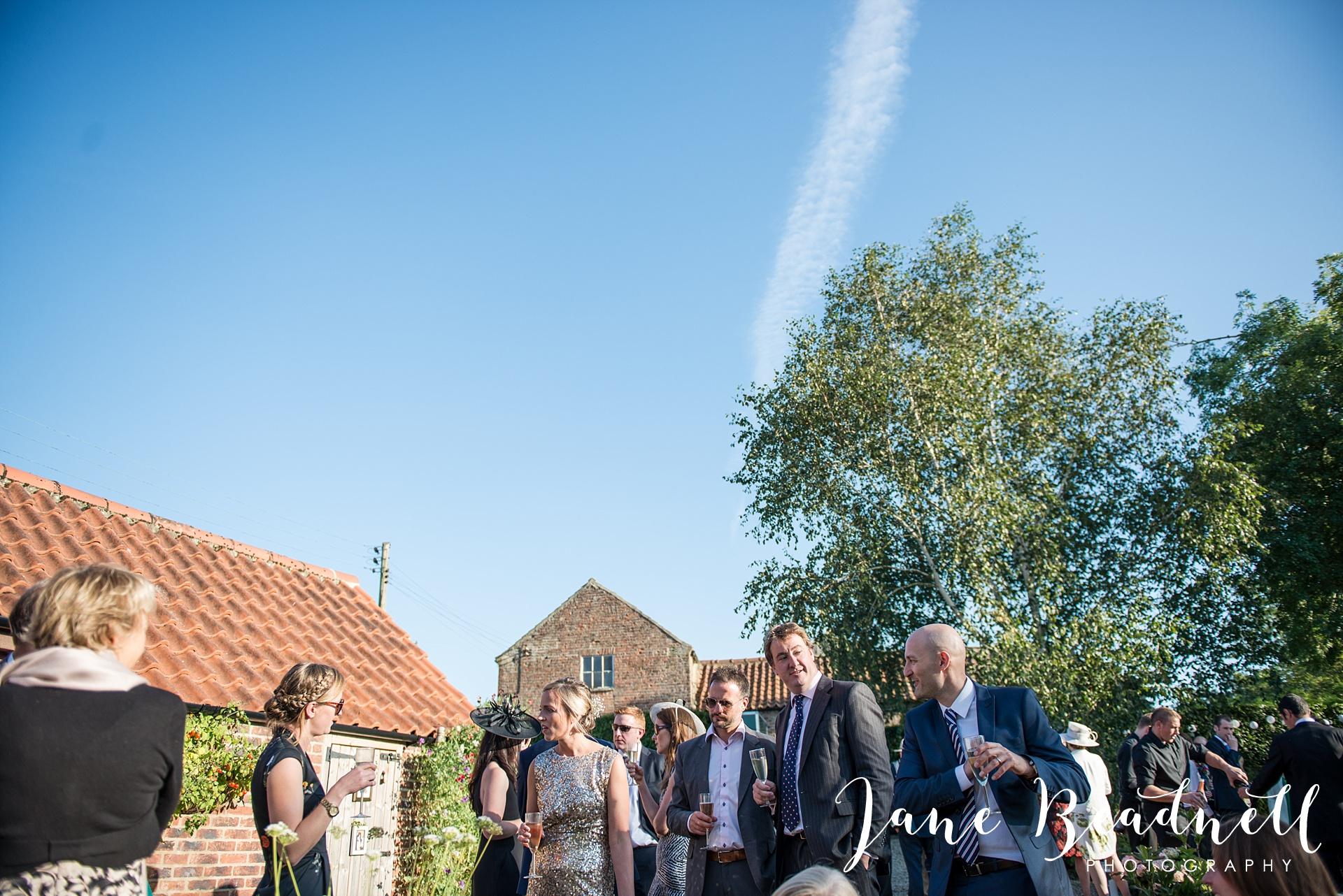 fine-art-wedding-photographer-jane-beadnell-yorkshire-wedding-photographer_0092