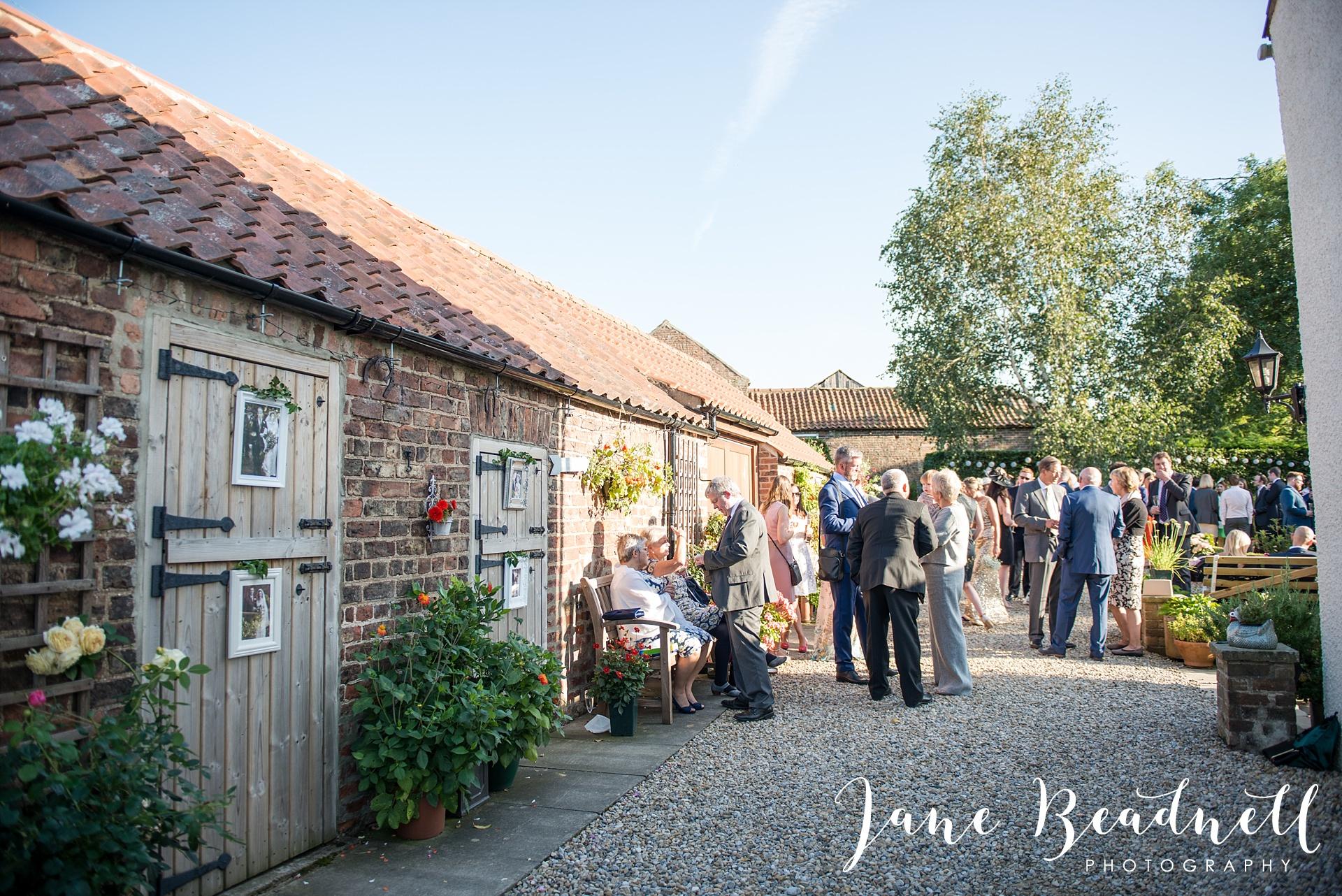 fine-art-wedding-photographer-jane-beadnell-yorkshire-wedding-photographer_0093