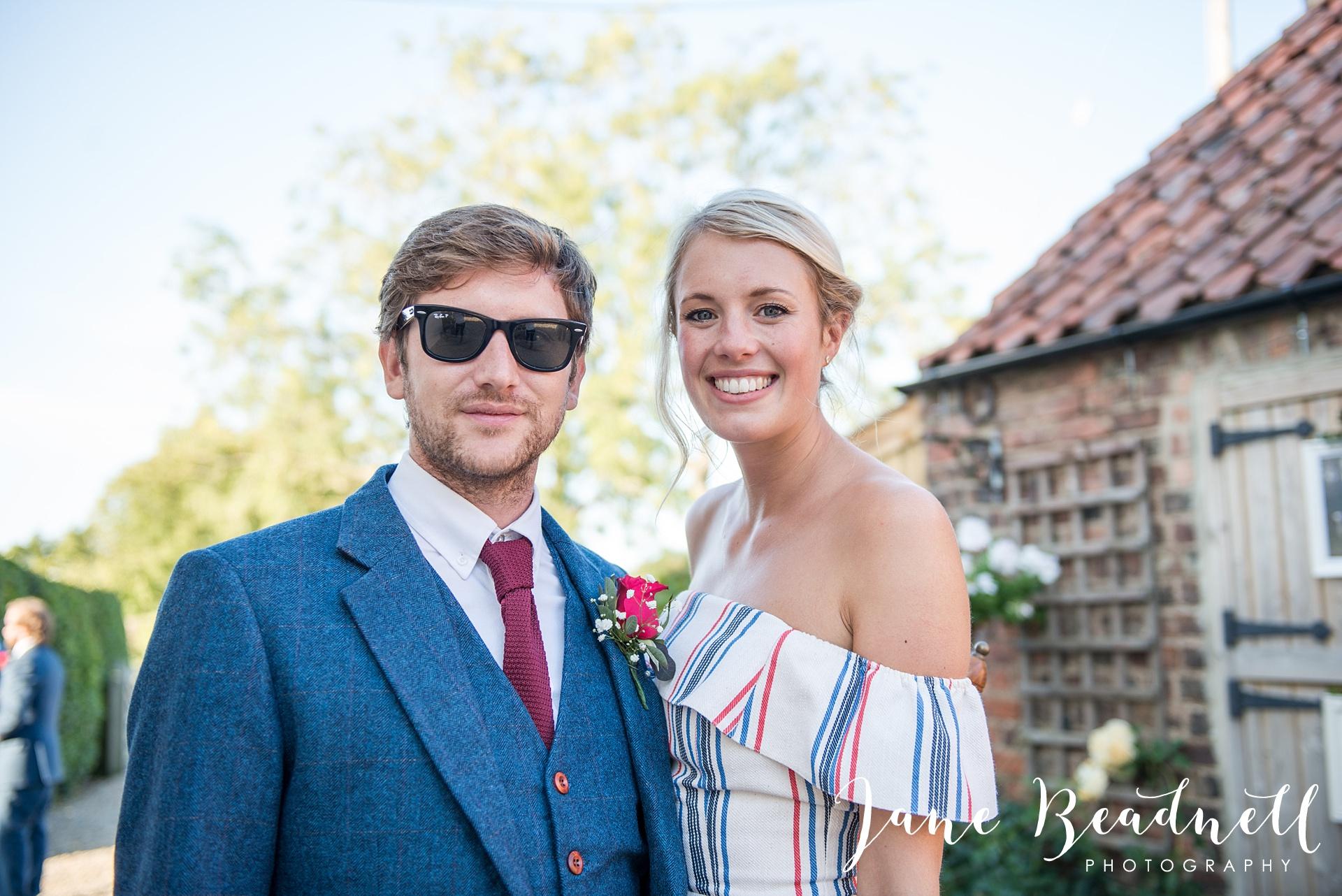 fine-art-wedding-photographer-jane-beadnell-yorkshire-wedding-photographer_0095